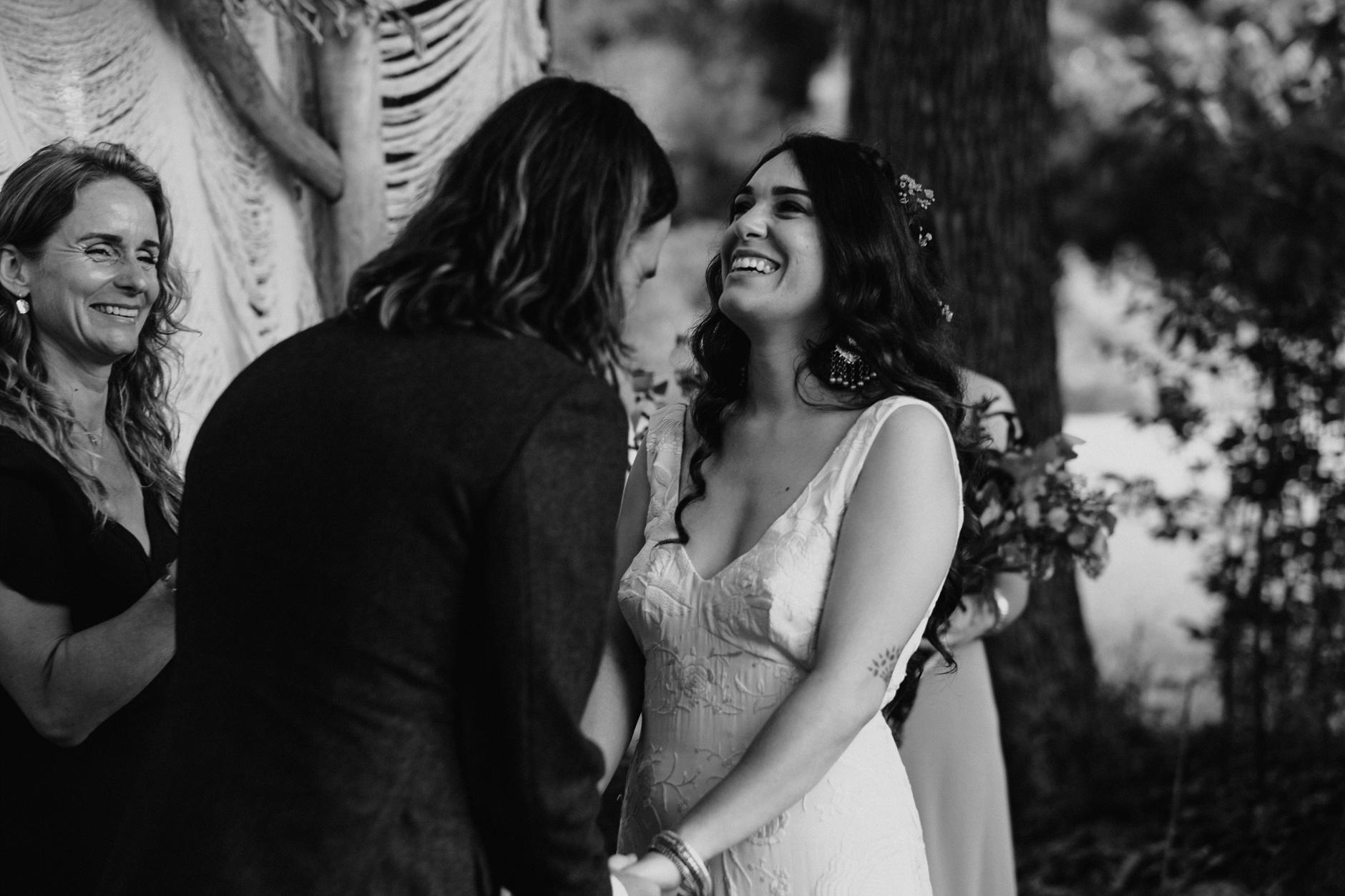 ant&sarah0237b_Byron-Bay-Wedding.jpg