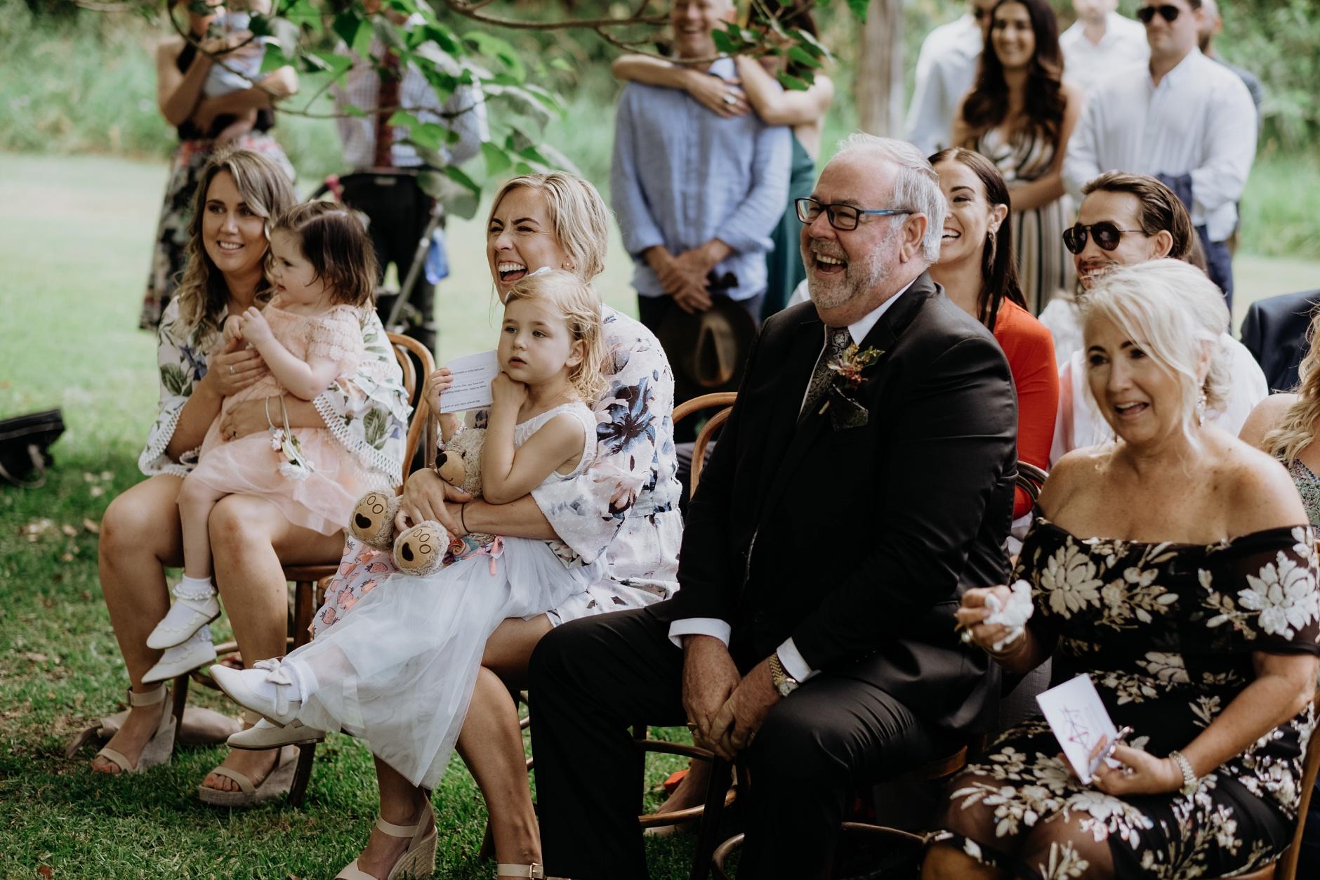 ant&sarah0235a_Byron-Bay-Wedding.jpg