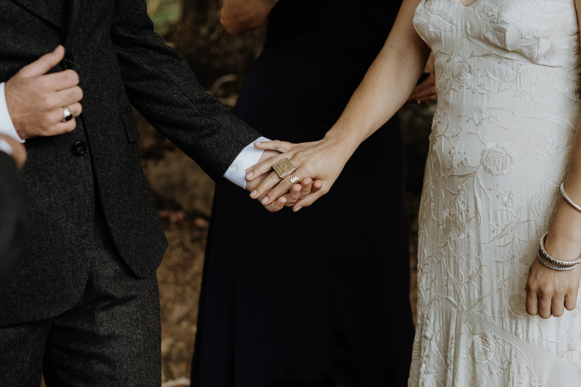 ant&sarah0263a_Byron-Bay-Wedding.jpg