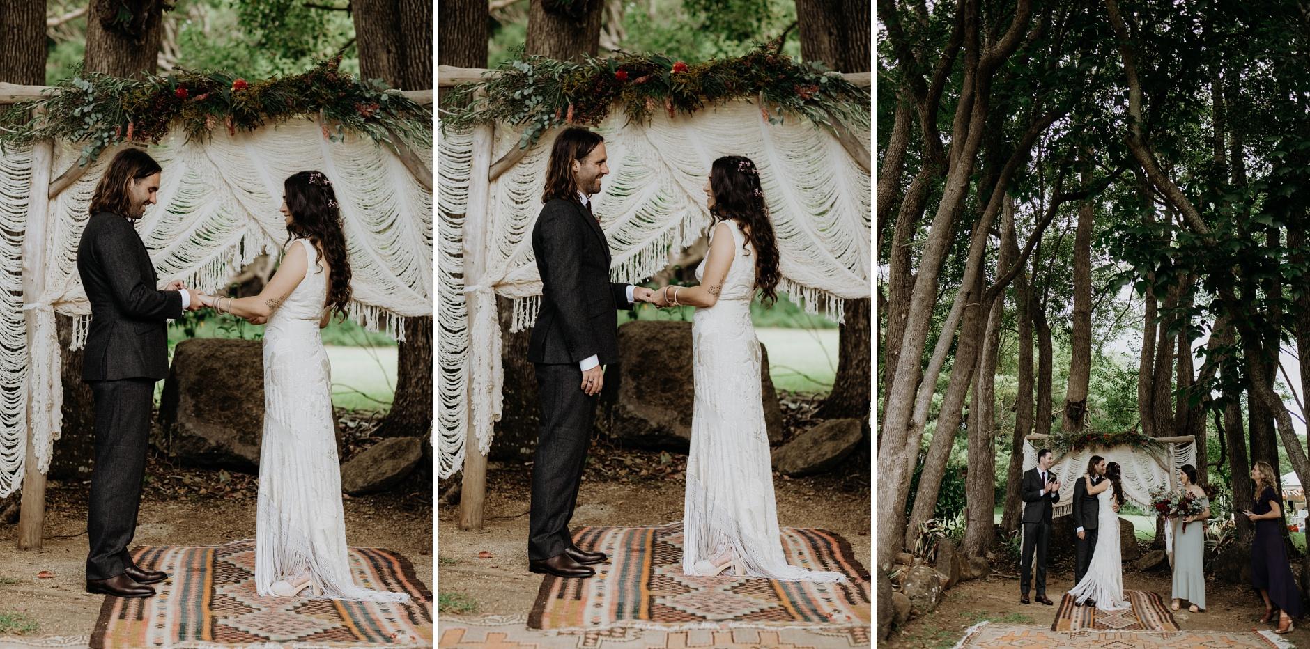 ant&sarah0268a_Byron-Bay-Wedding.jpg