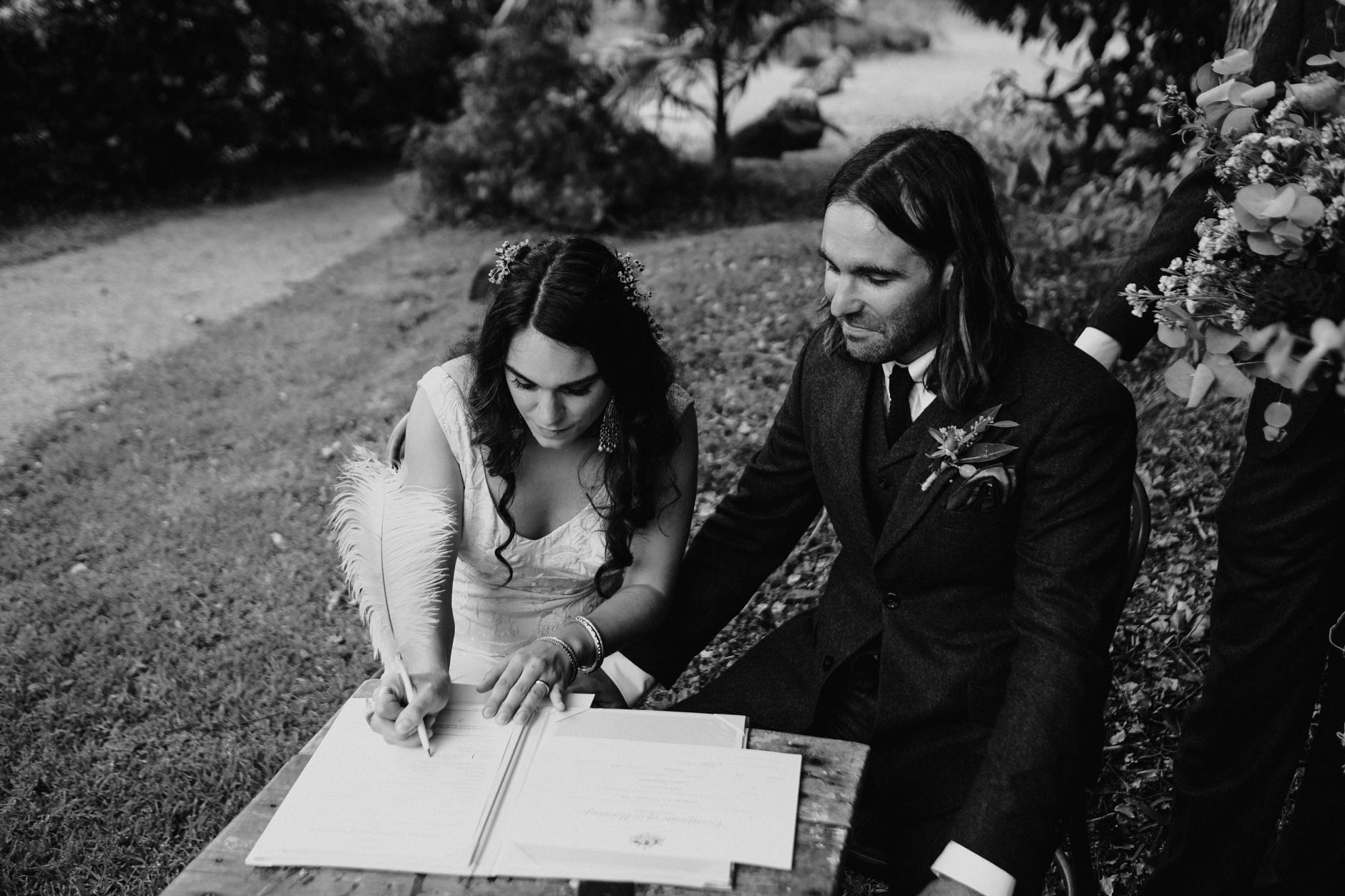 ant&sarah0276b_Byron-Bay-Wedding.jpg