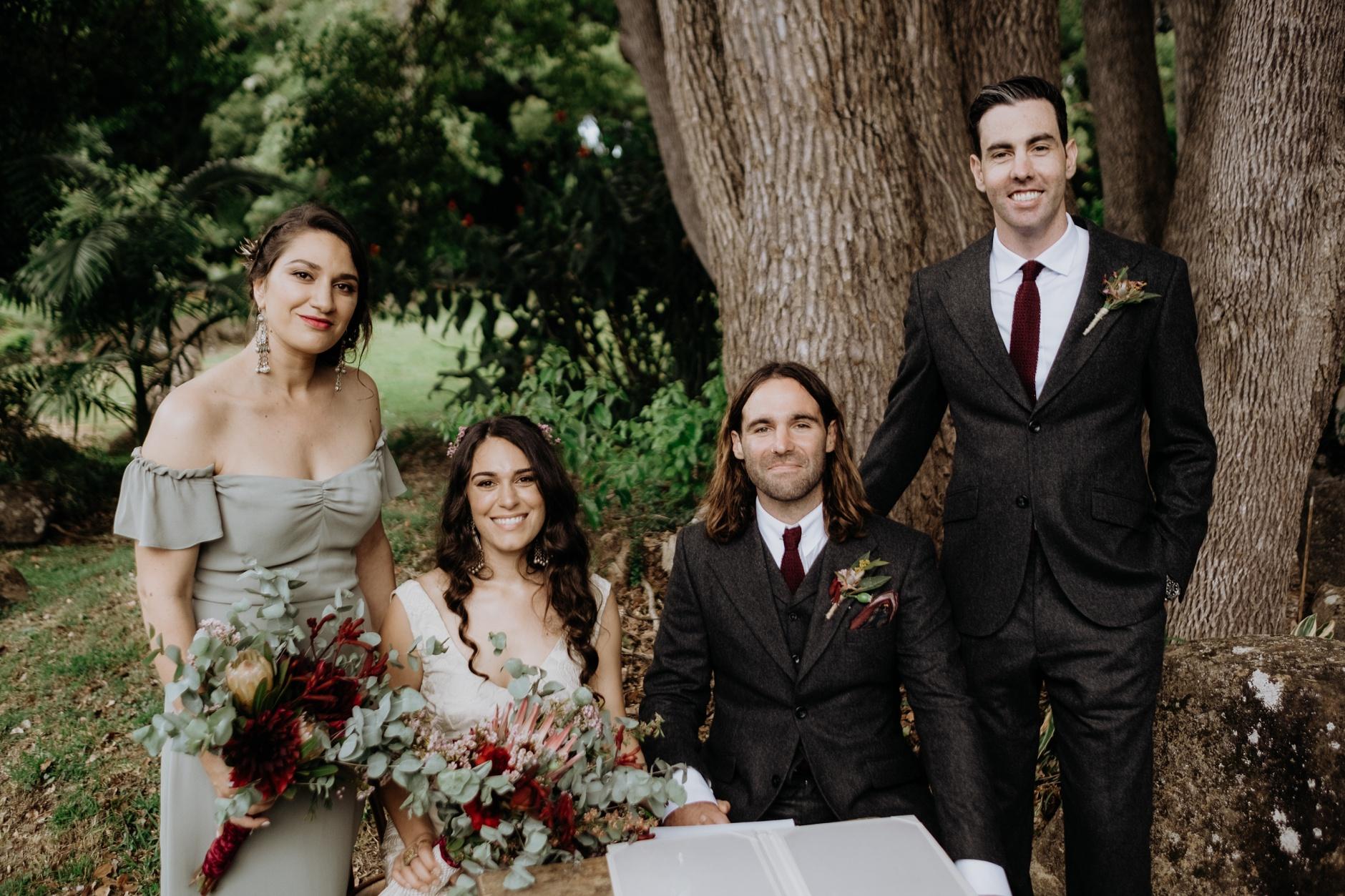 ant&sarah0278a_Byron-Bay-Wedding.jpg