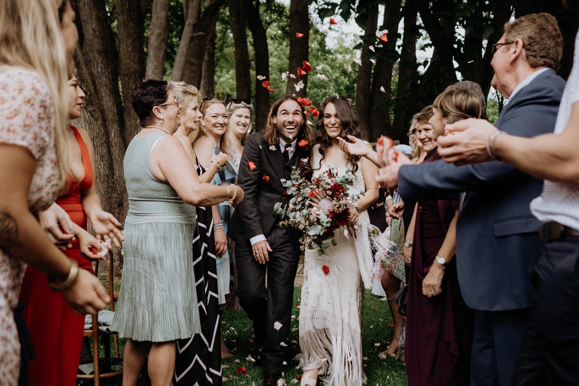 ant&sarah0284a_Byron-Bay-Wedding.jpg