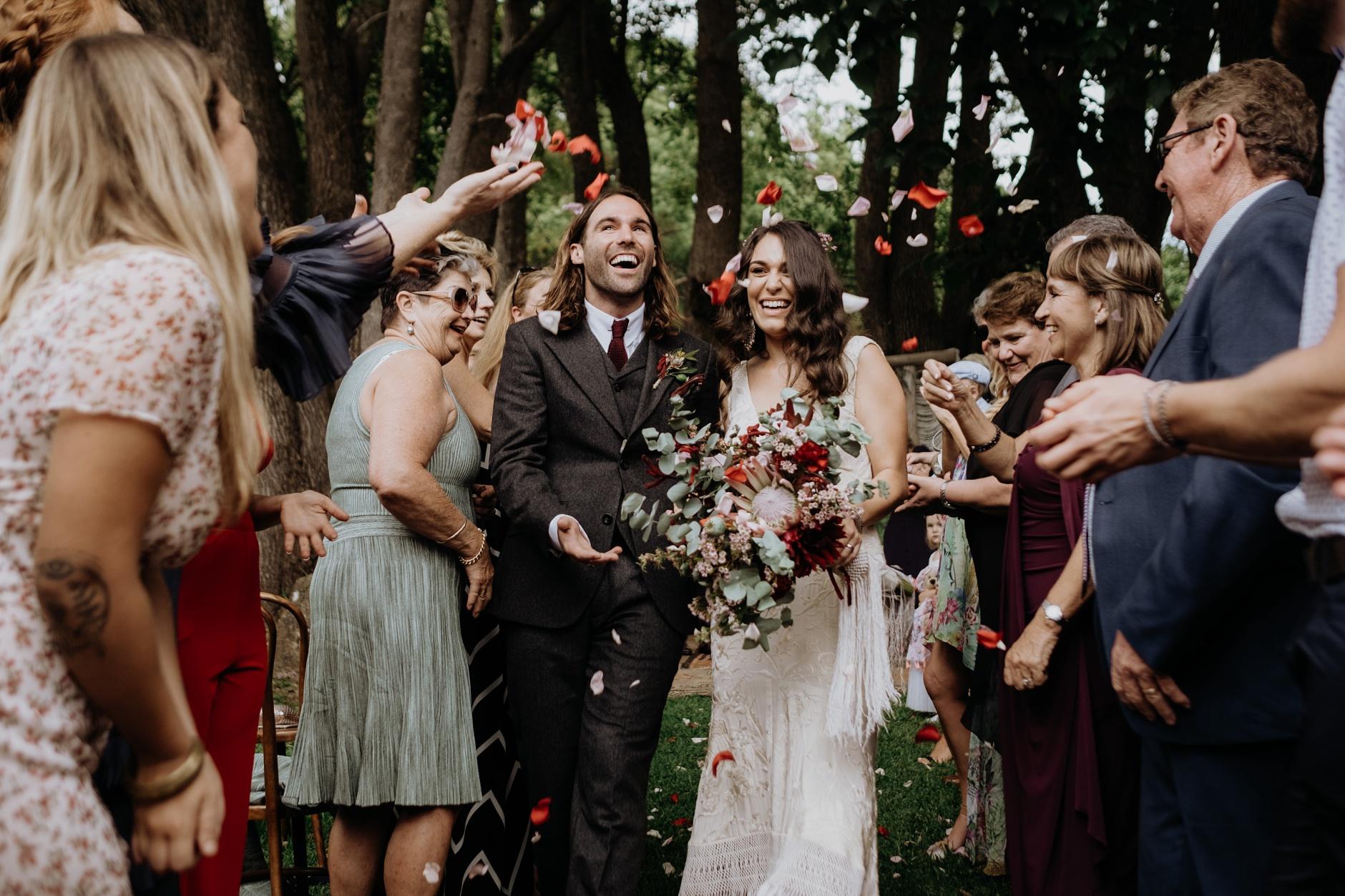 ant&sarah0285a_Byron-Bay-Wedding.jpg