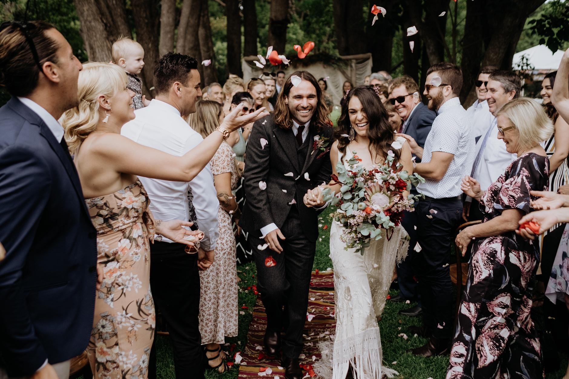 ant&sarah0287a_Byron-Bay-Wedding.jpg