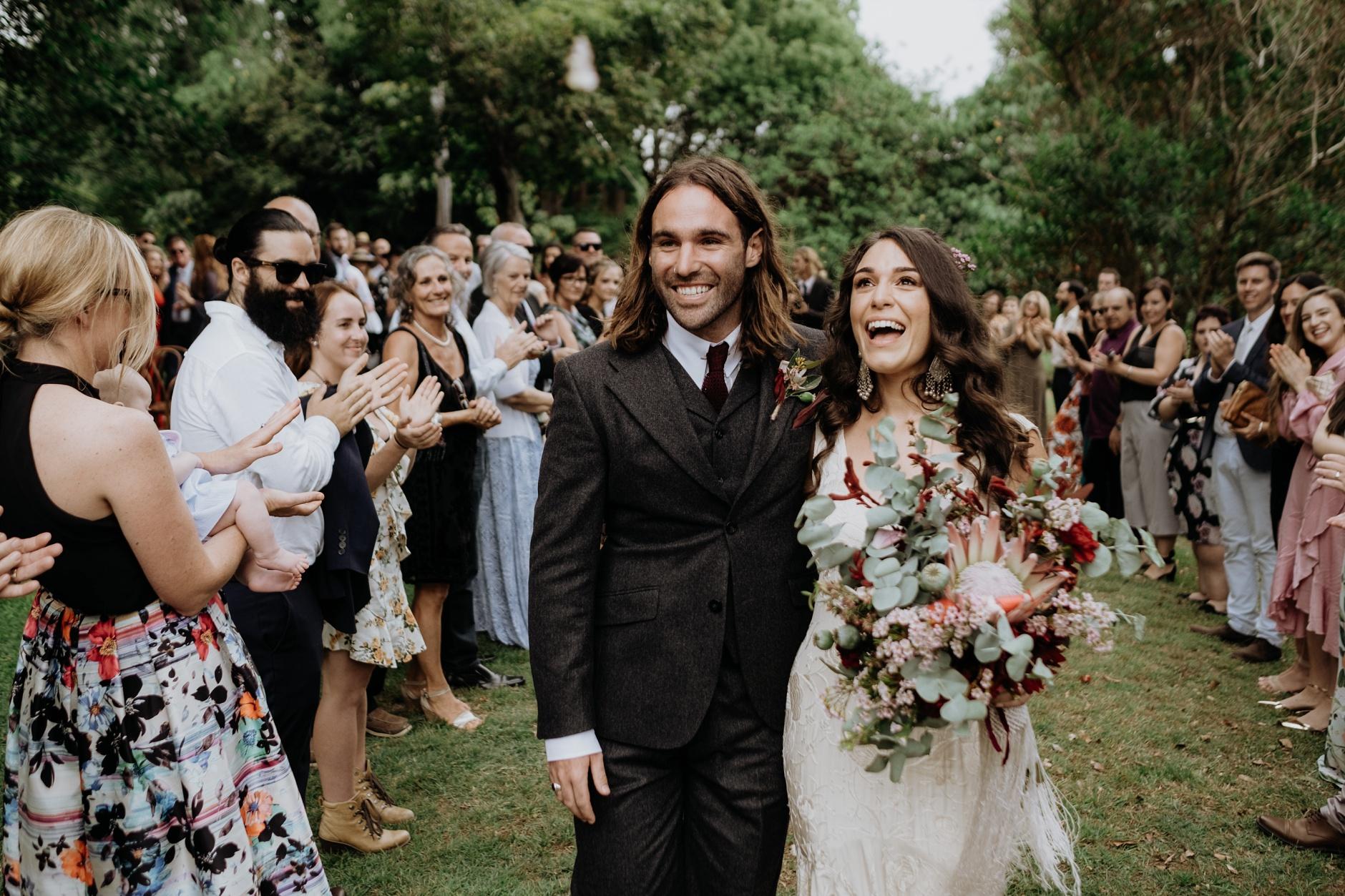 ant&sarah0290a_Byron-Bay-Wedding.jpg