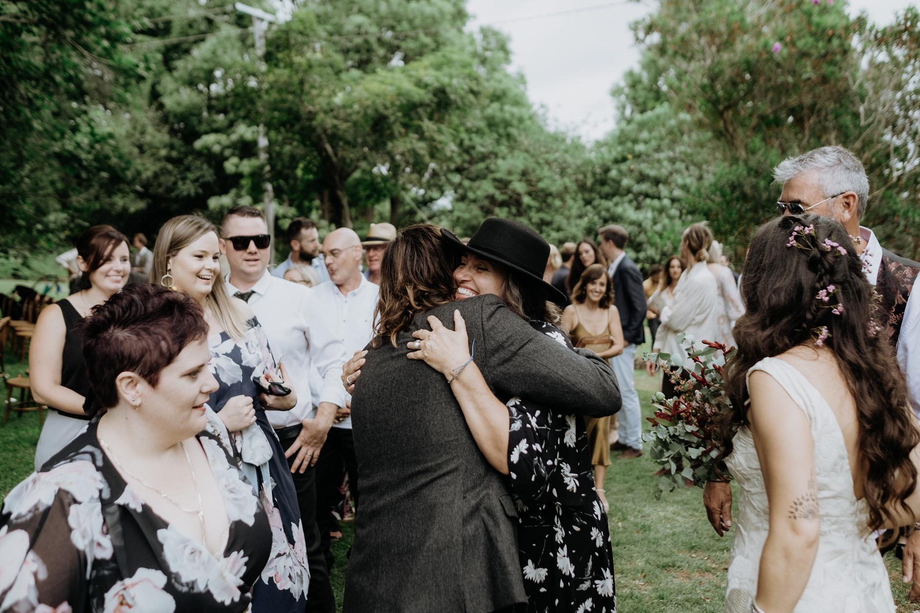 ant&sarah0317a_Byron-Bay-Wedding.jpg