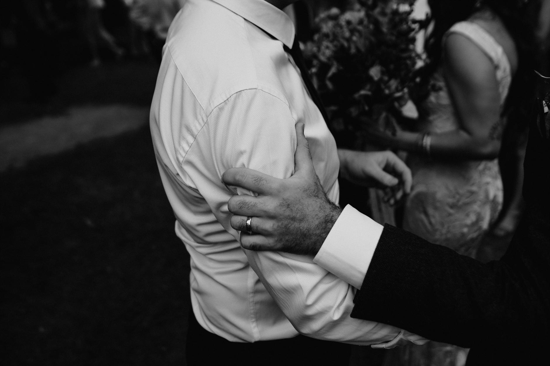 ant&sarah0320b_Byron-Bay-Wedding.jpg