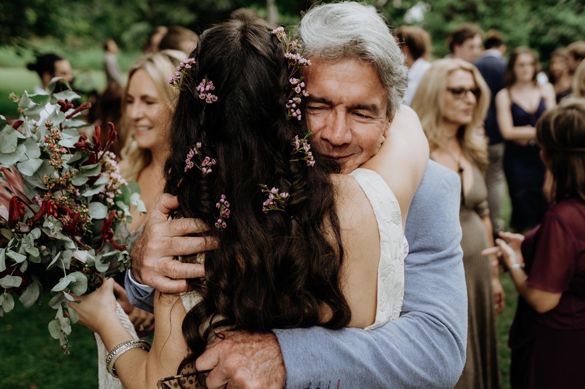 ant&sarah0321a_Byron-Bay-Wedding.jpg