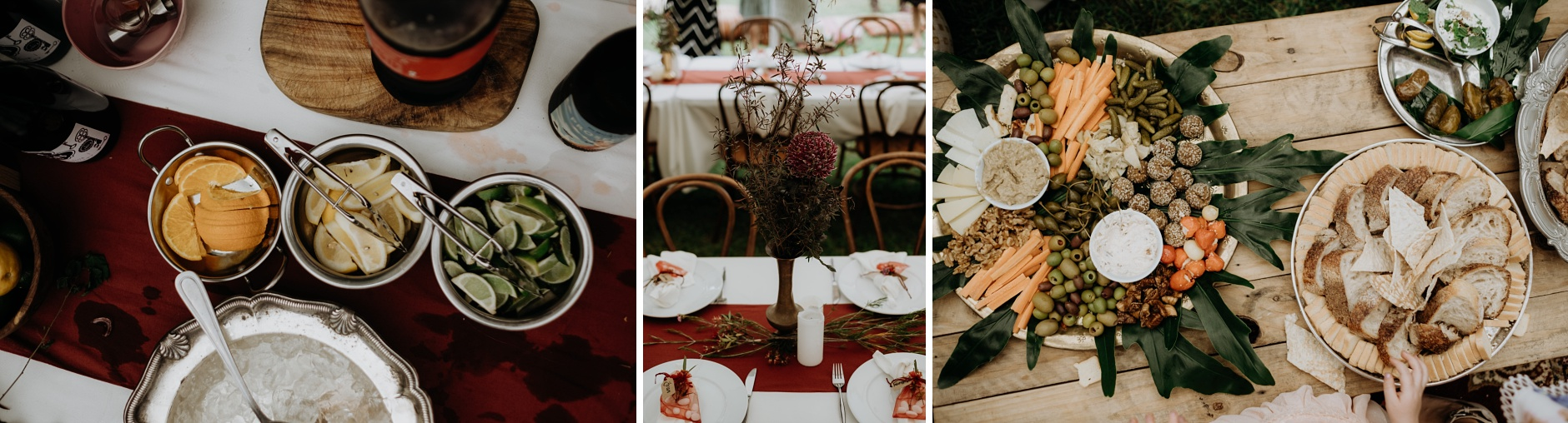 ant&sarah0334a_Byron-Bay-Wedding.jpg