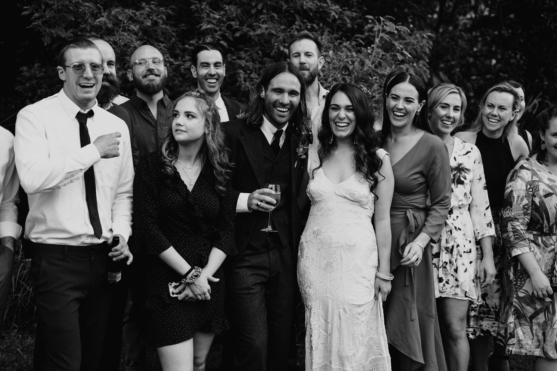 ant&sarah0370b_Byron-Bay-Wedding.jpg