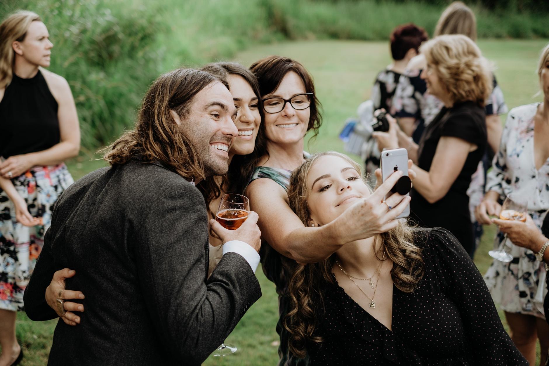 ant&sarah0371a_Byron-Bay-Wedding.jpg