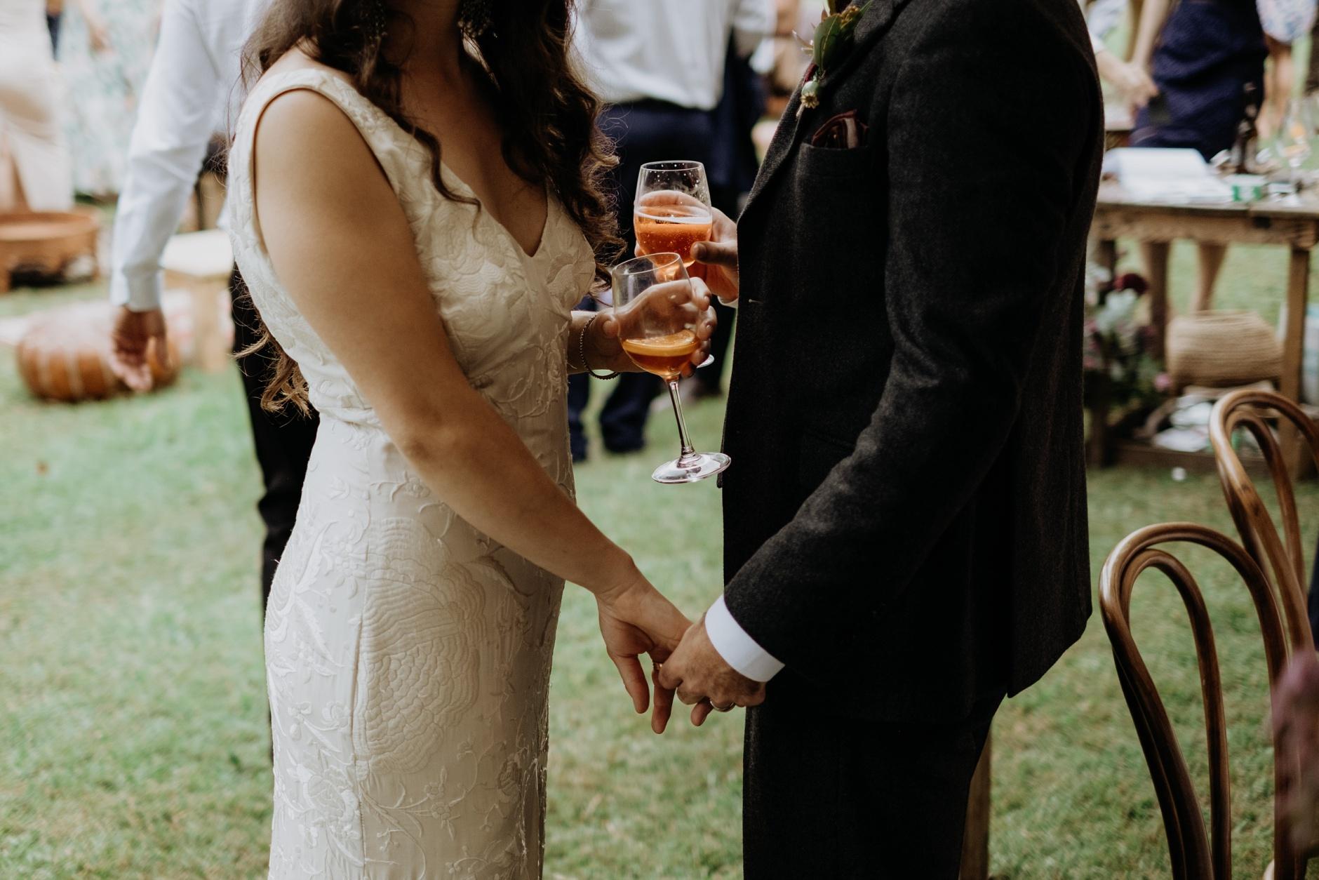 ant&sarah0398a_Byron-Bay-Wedding.jpg