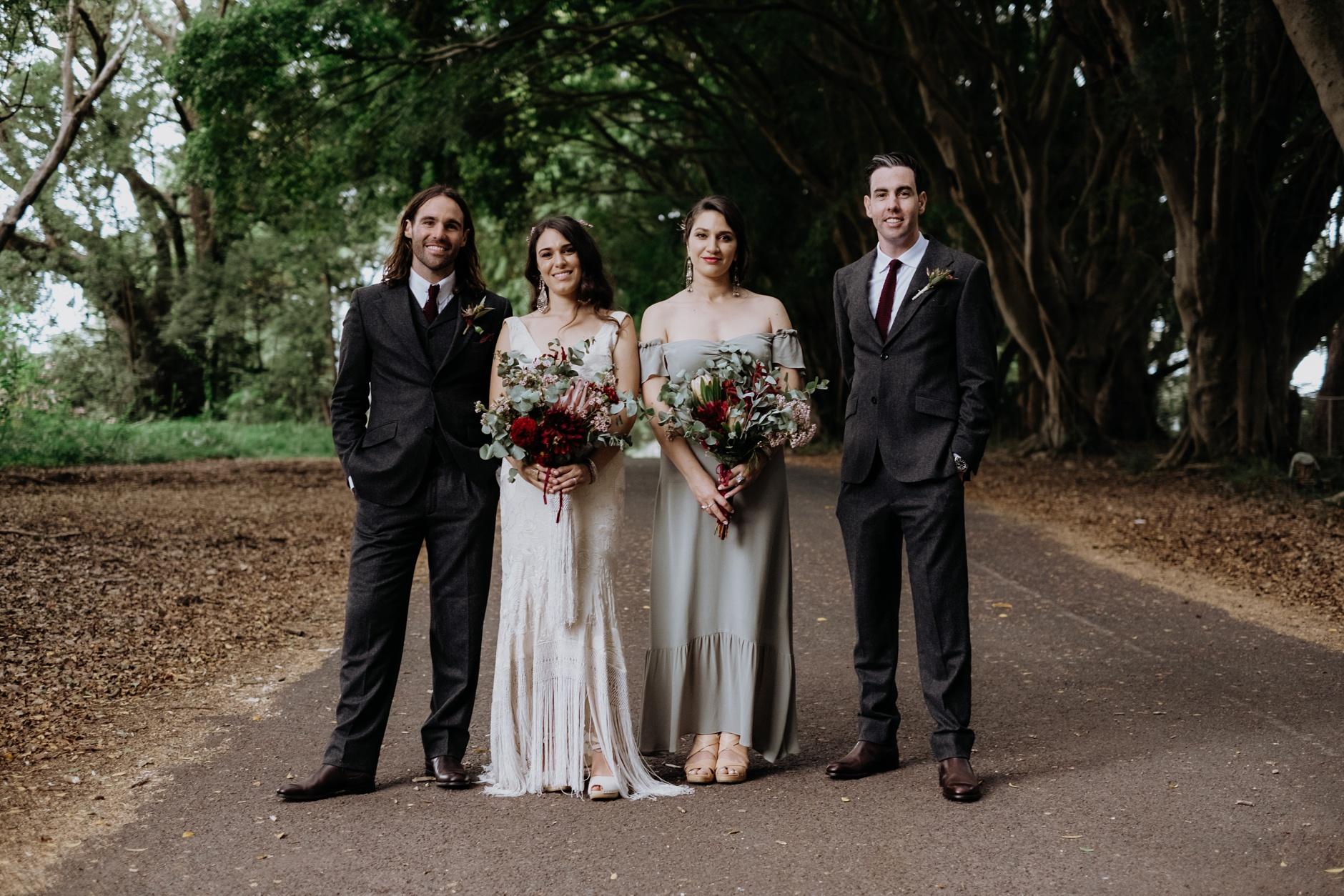 ant&sarah0410a_Byron-Bay-Wedding.jpg