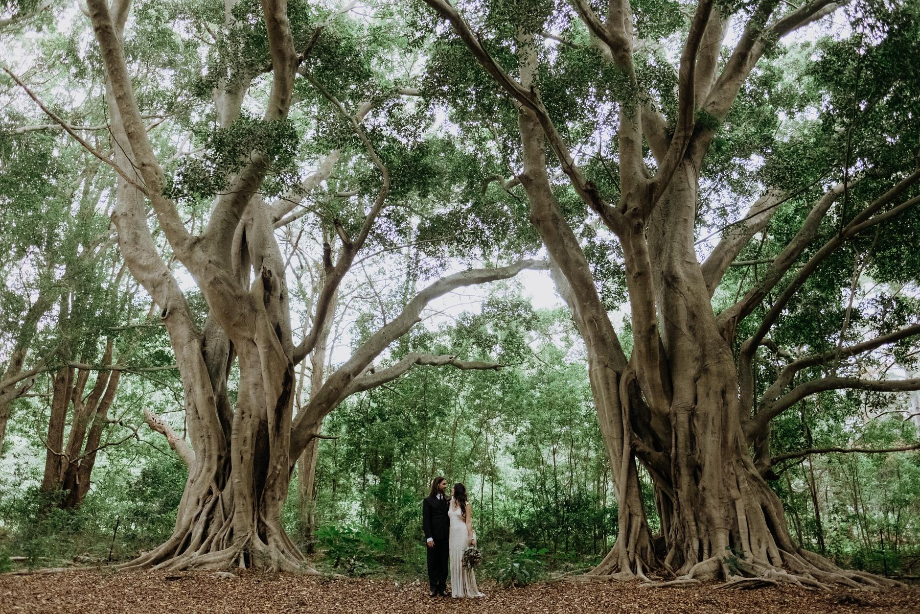 ant&sarah0417a_Byron-Bay-Wedding.jpg