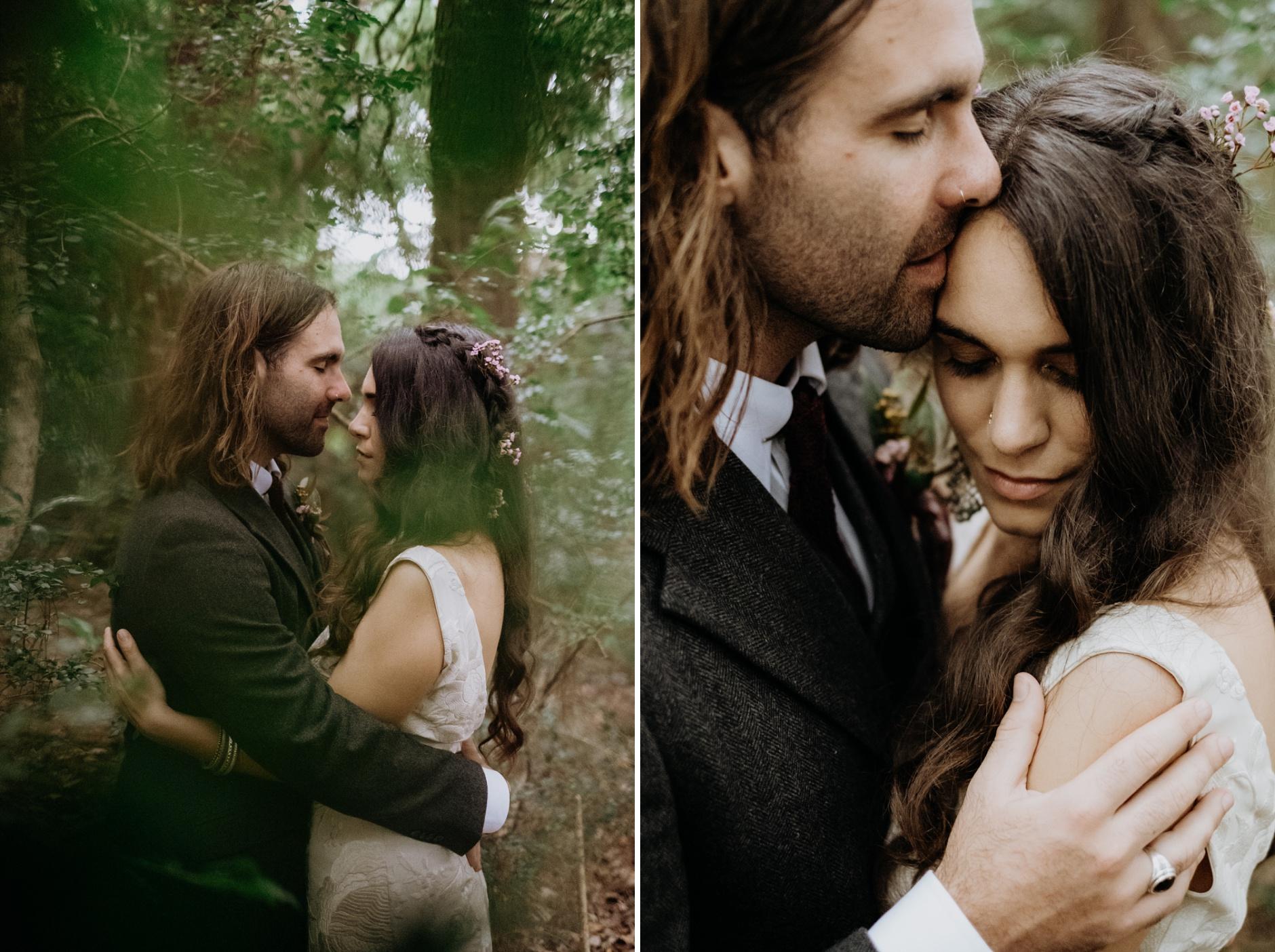 ant&sarah0425a_Byron-Bay-Wedding.jpg
