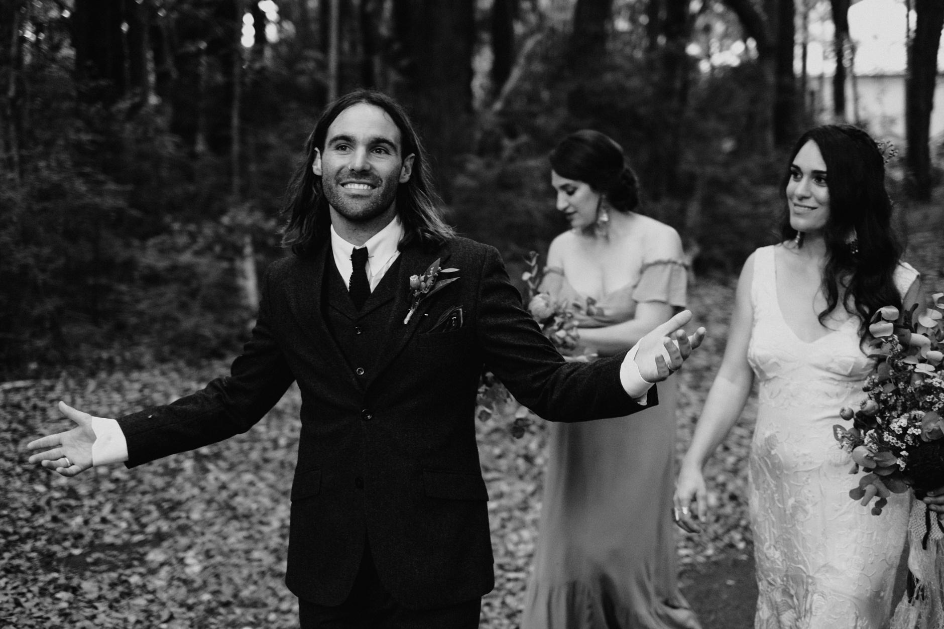 ant&sarah0439b_Byron-Bay-Wedding.jpg