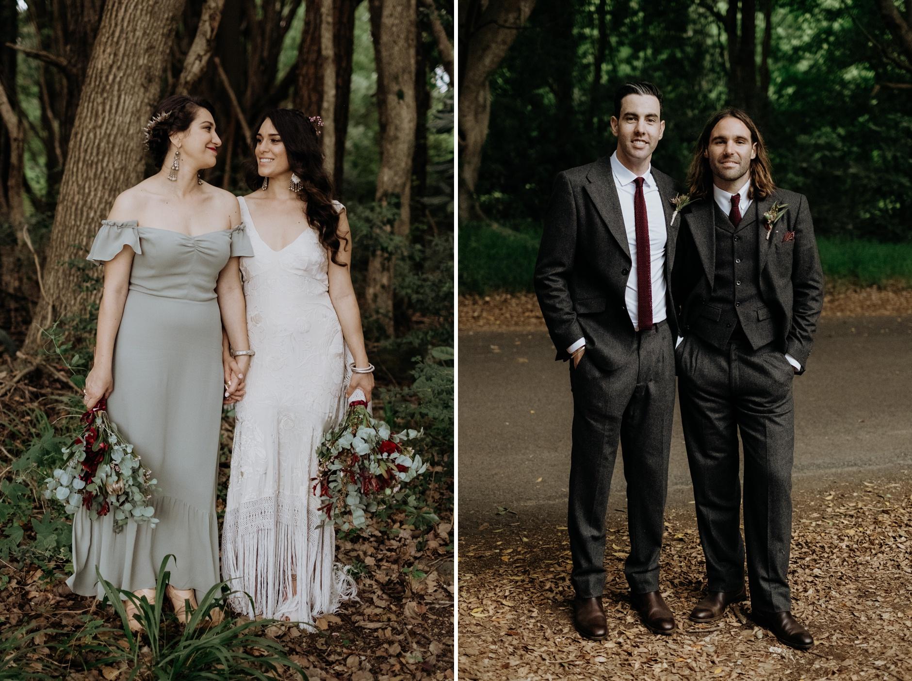 ant&sarah0447a_Byron-Bay-Wedding.jpg