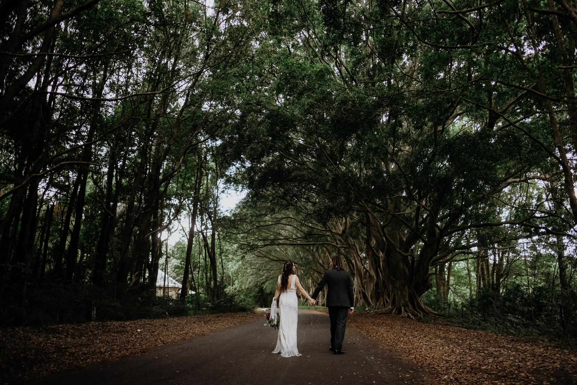 ant&sarah0446a_Byron-Bay-Wedding.jpg
