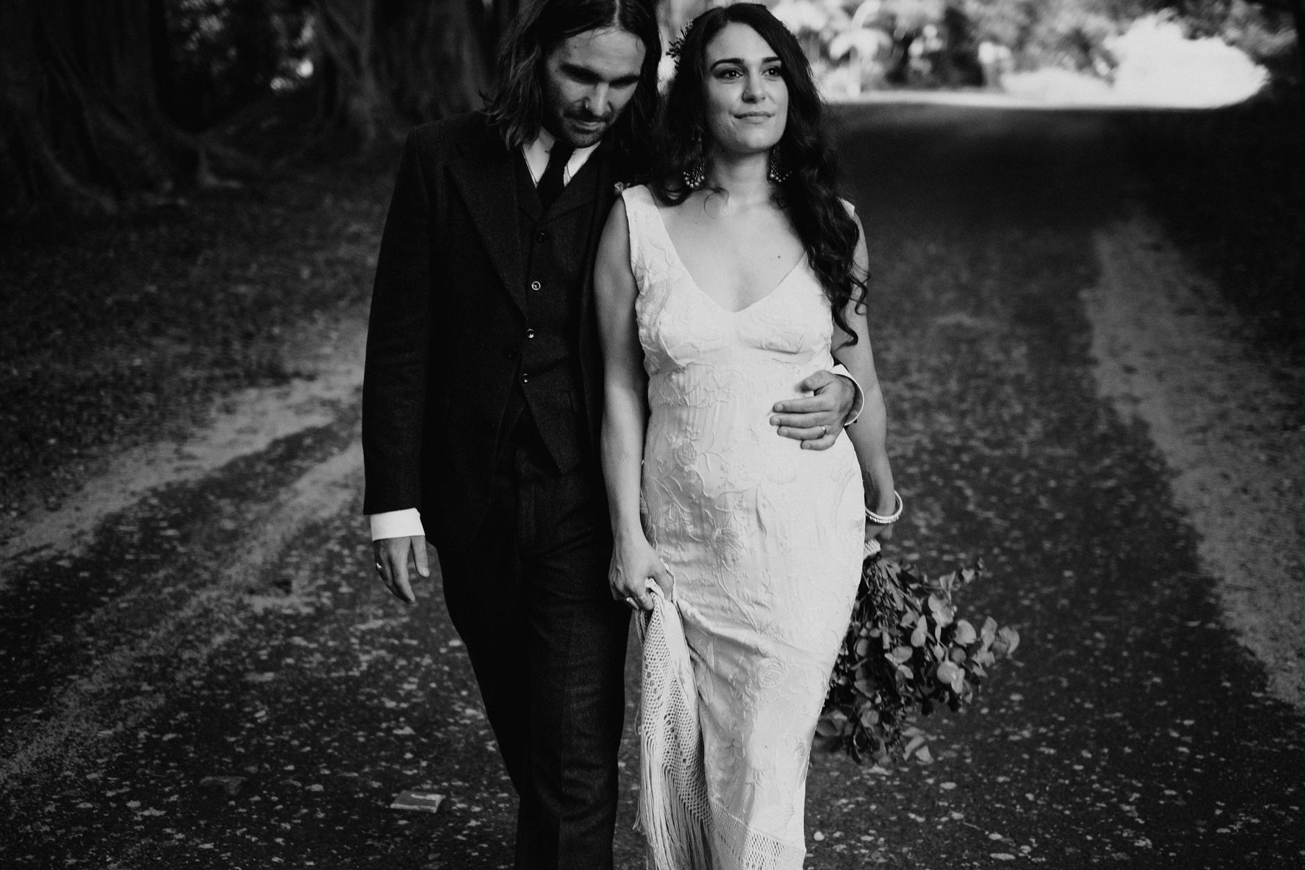 ant&sarah0458b_Byron-Bay-Wedding.jpg