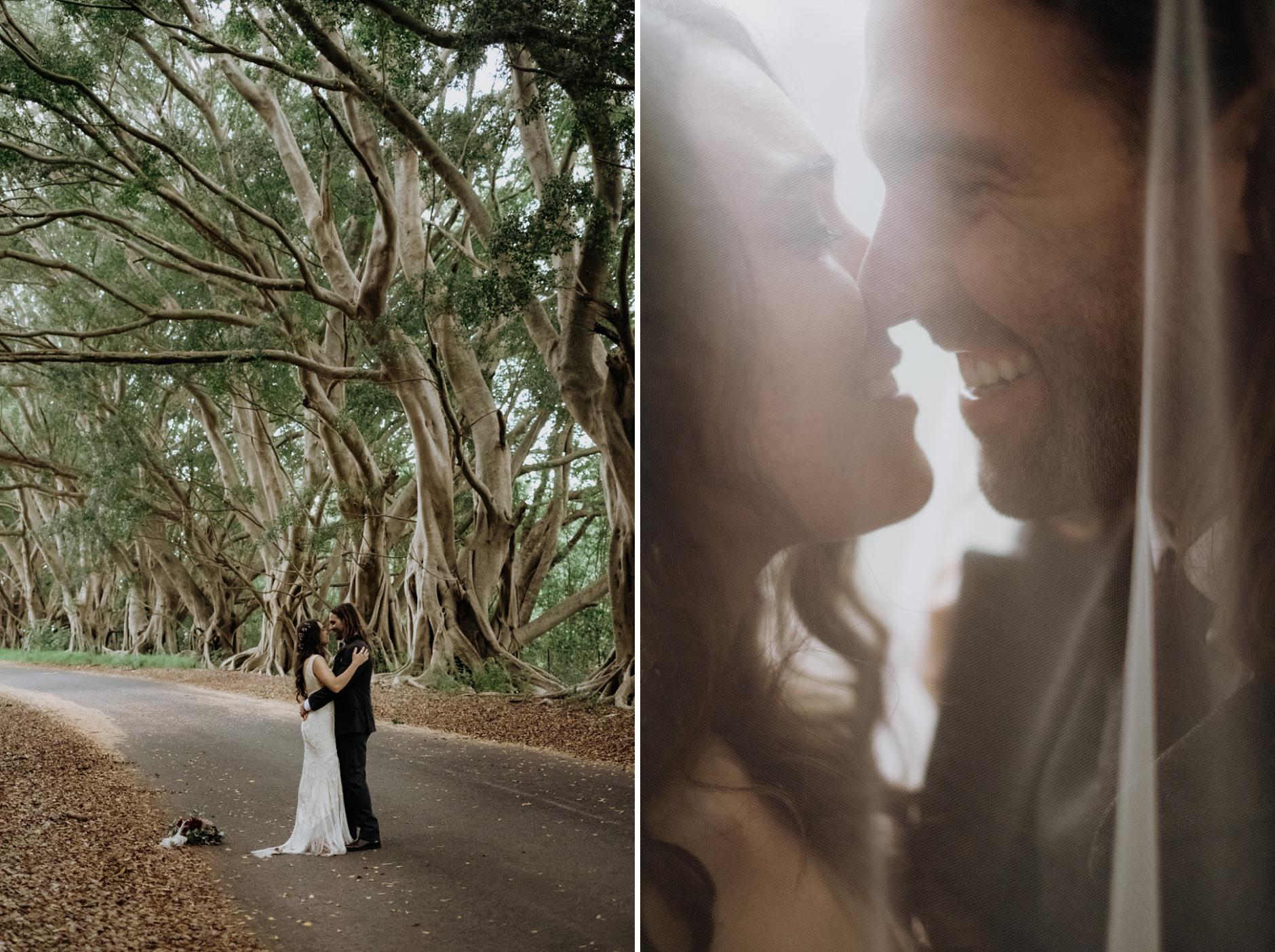 ant&sarah0451a_Byron-Bay-Wedding.jpg