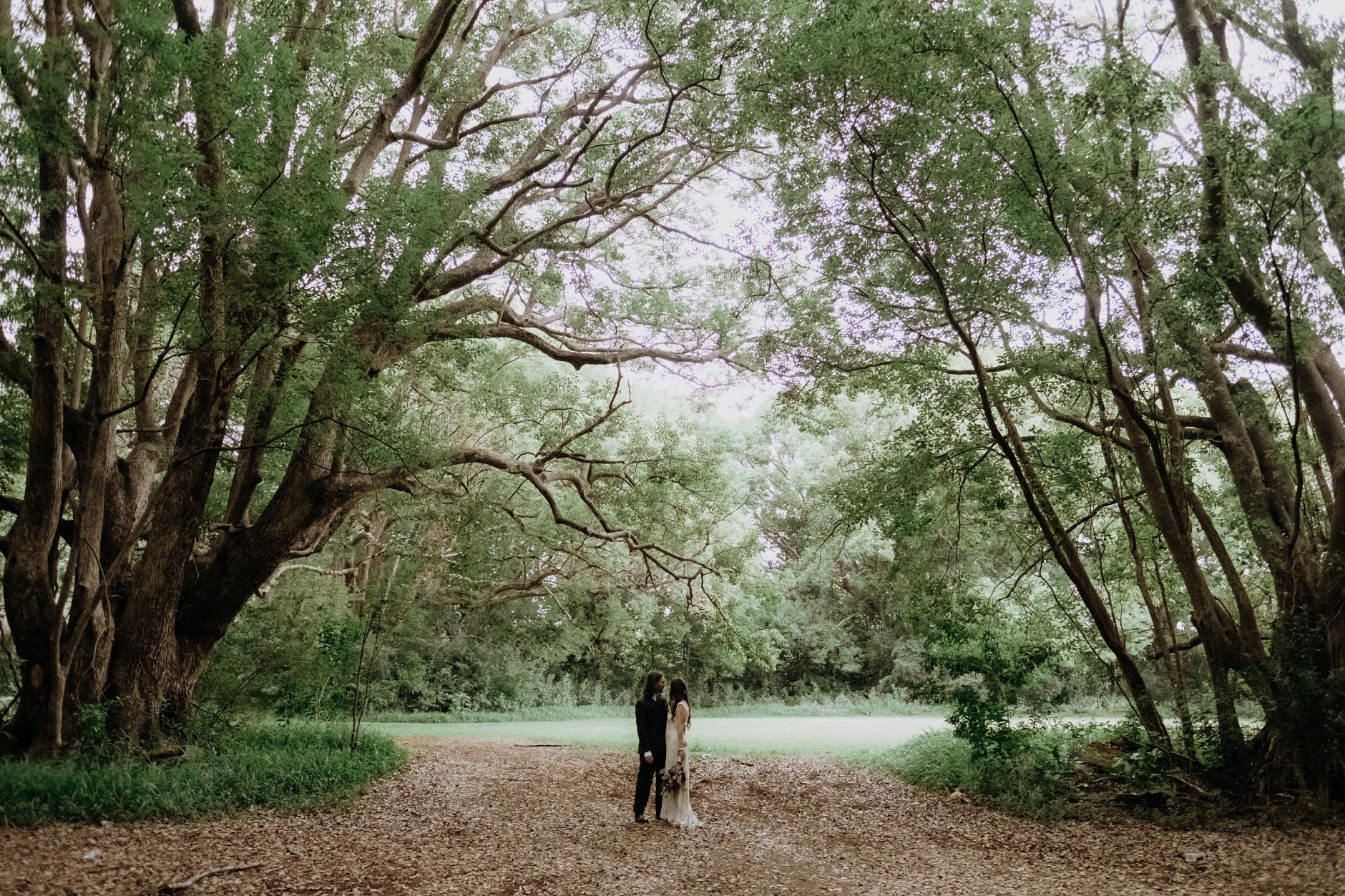 ant&sarah0468a_Byron-Bay-Wedding.jpg