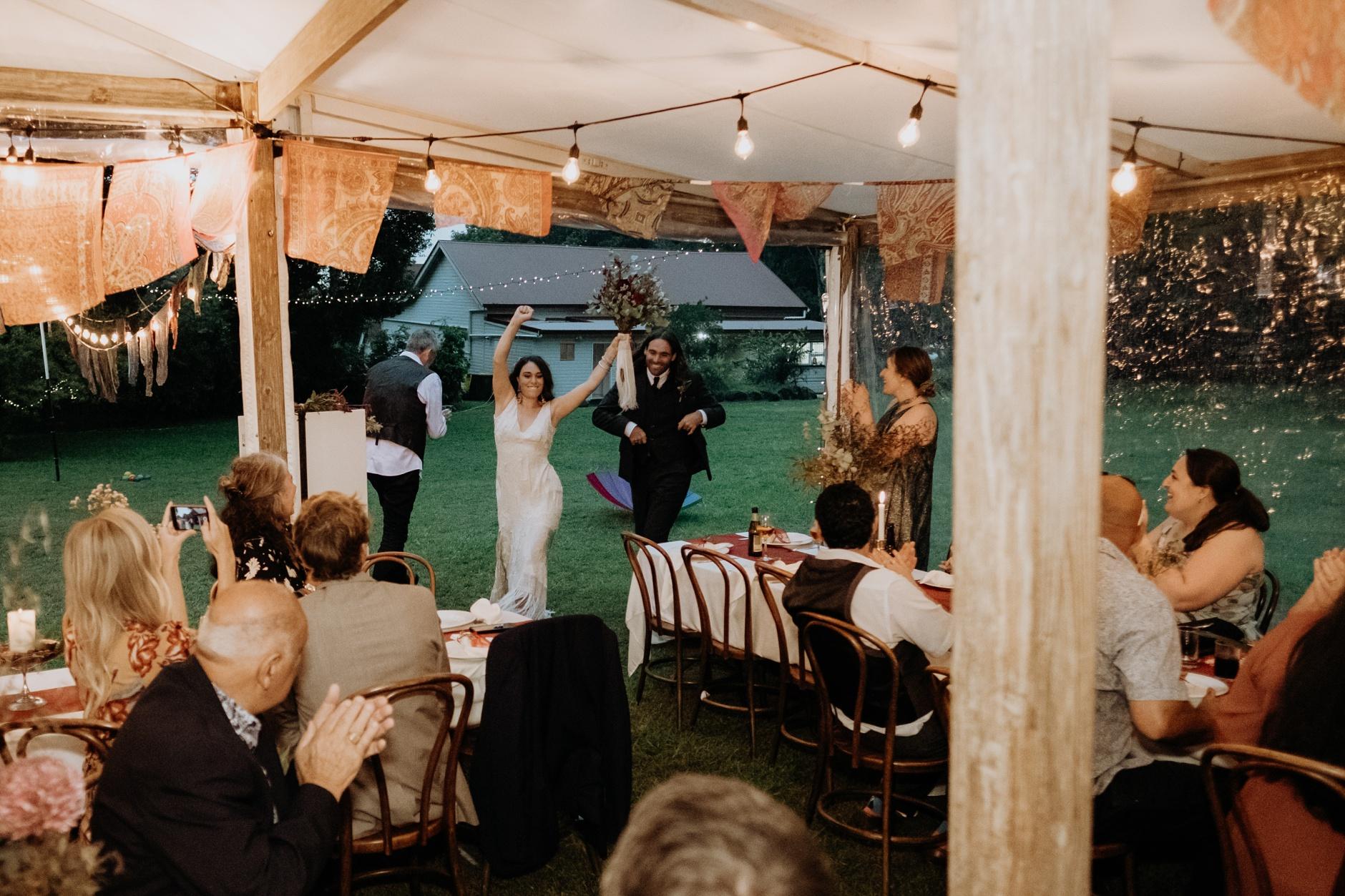 ant&sarah0490a_Byron-Bay-Wedding.jpg