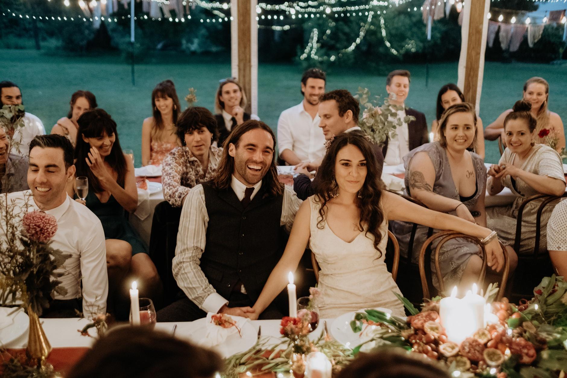 ant&sarah0499a_Byron-Bay-Wedding.jpg
