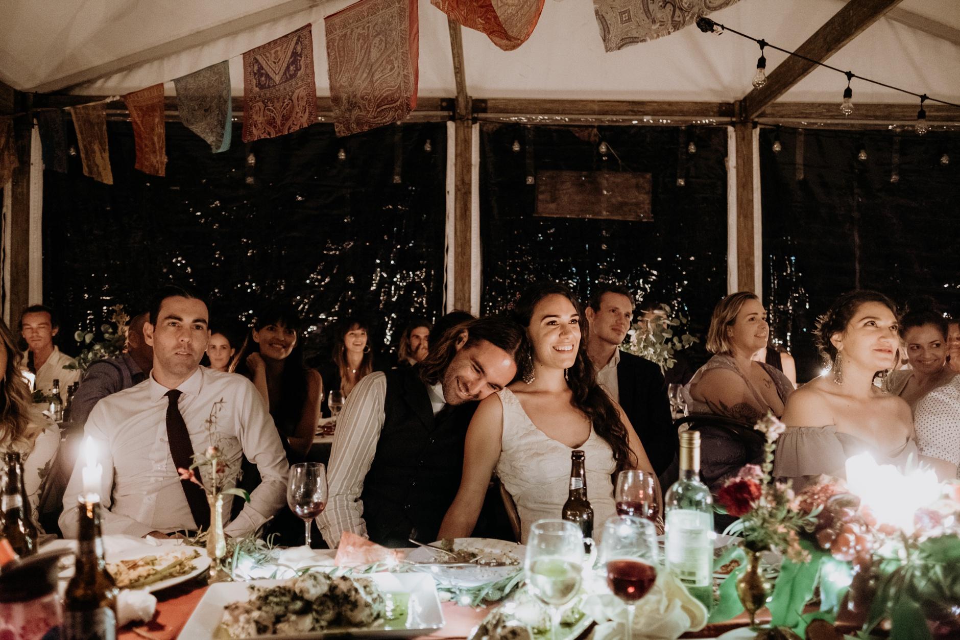 ant&sarah0599a_Byron-Bay-Wedding.jpg