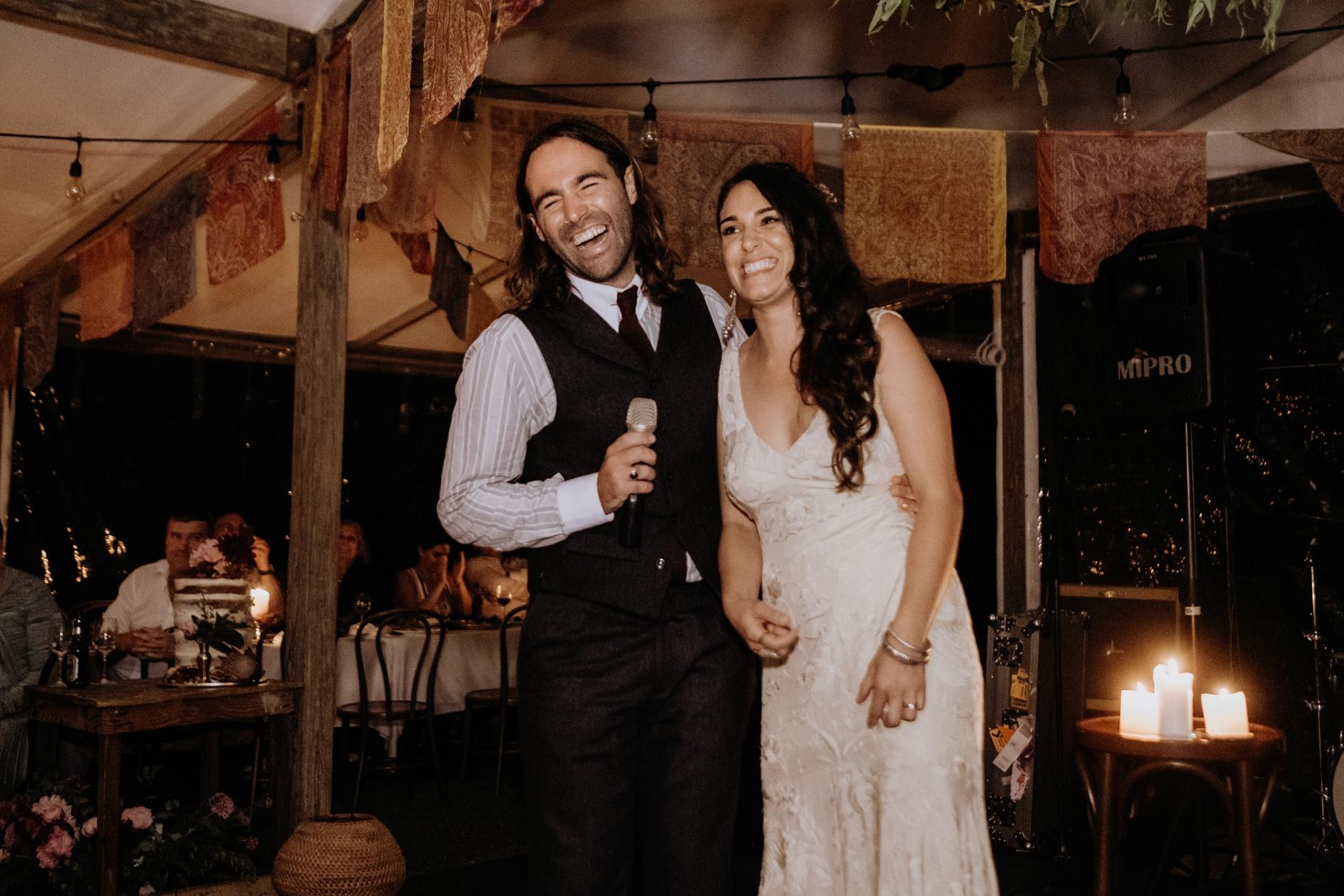 ant&sarah0610a_Byron-Bay-Wedding.jpg
