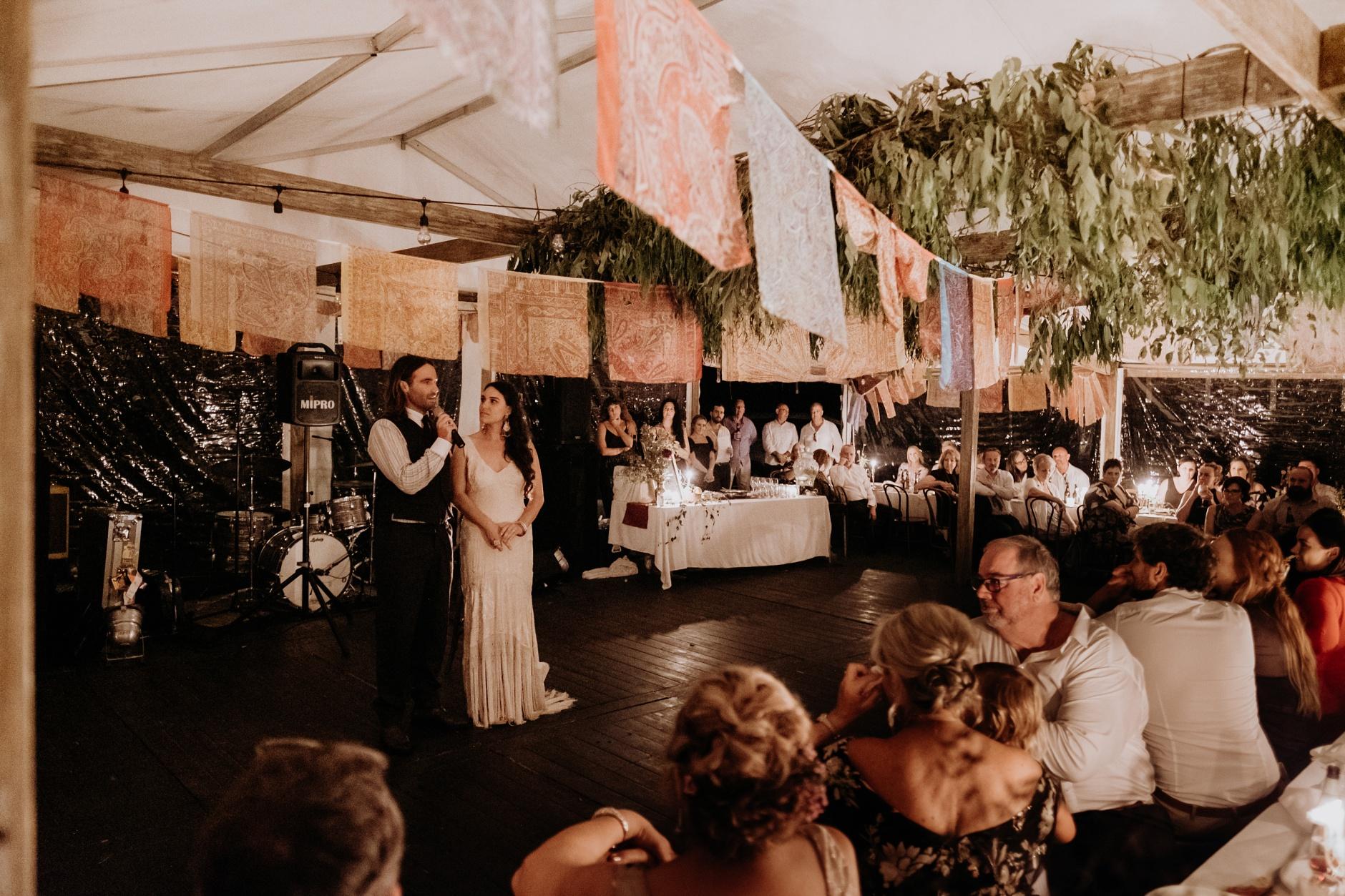 ant&sarah0613a_Byron-Bay-Wedding.jpg
