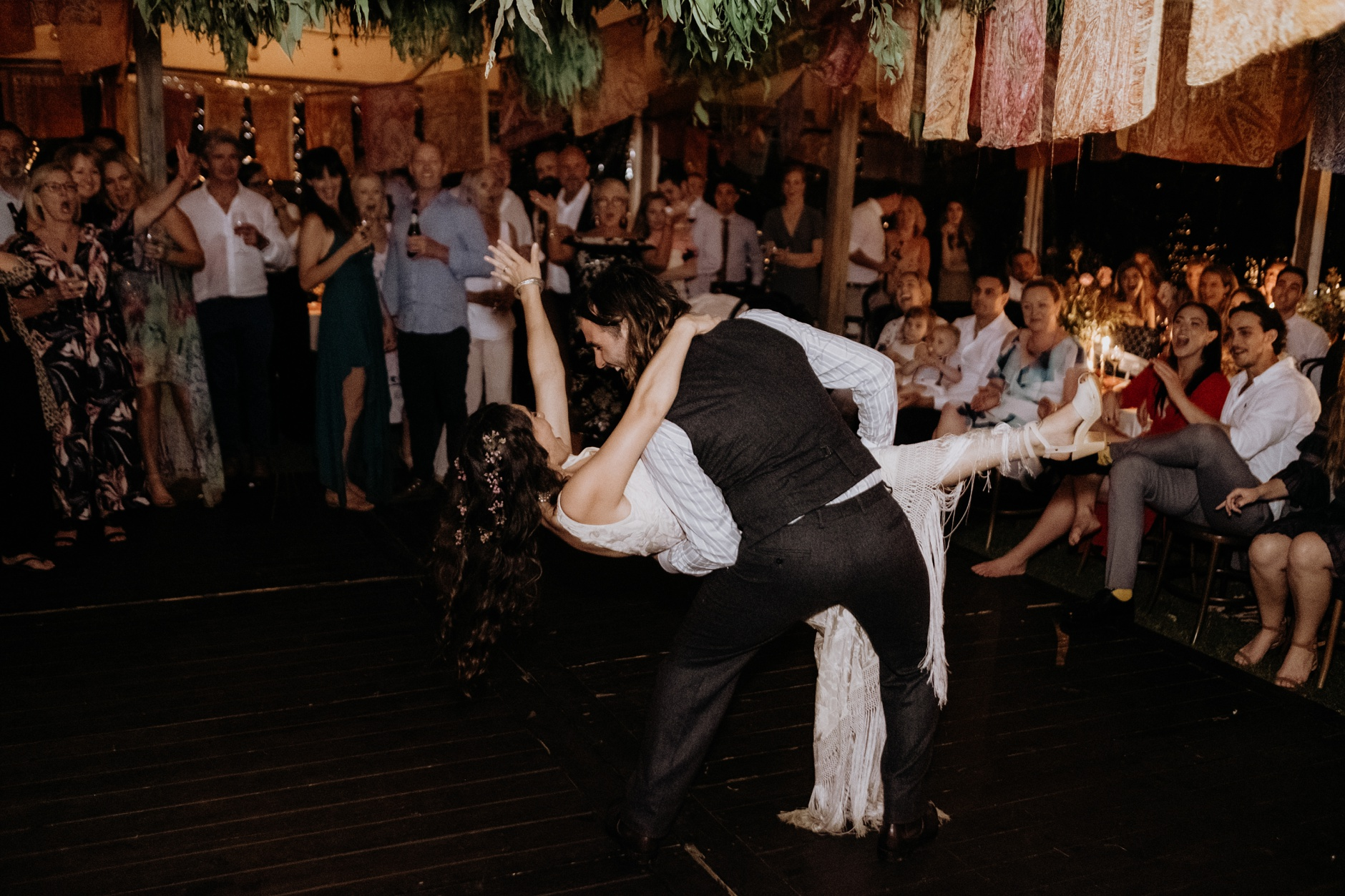 ant&sarah0631a_Byron-Bay-Wedding.jpg