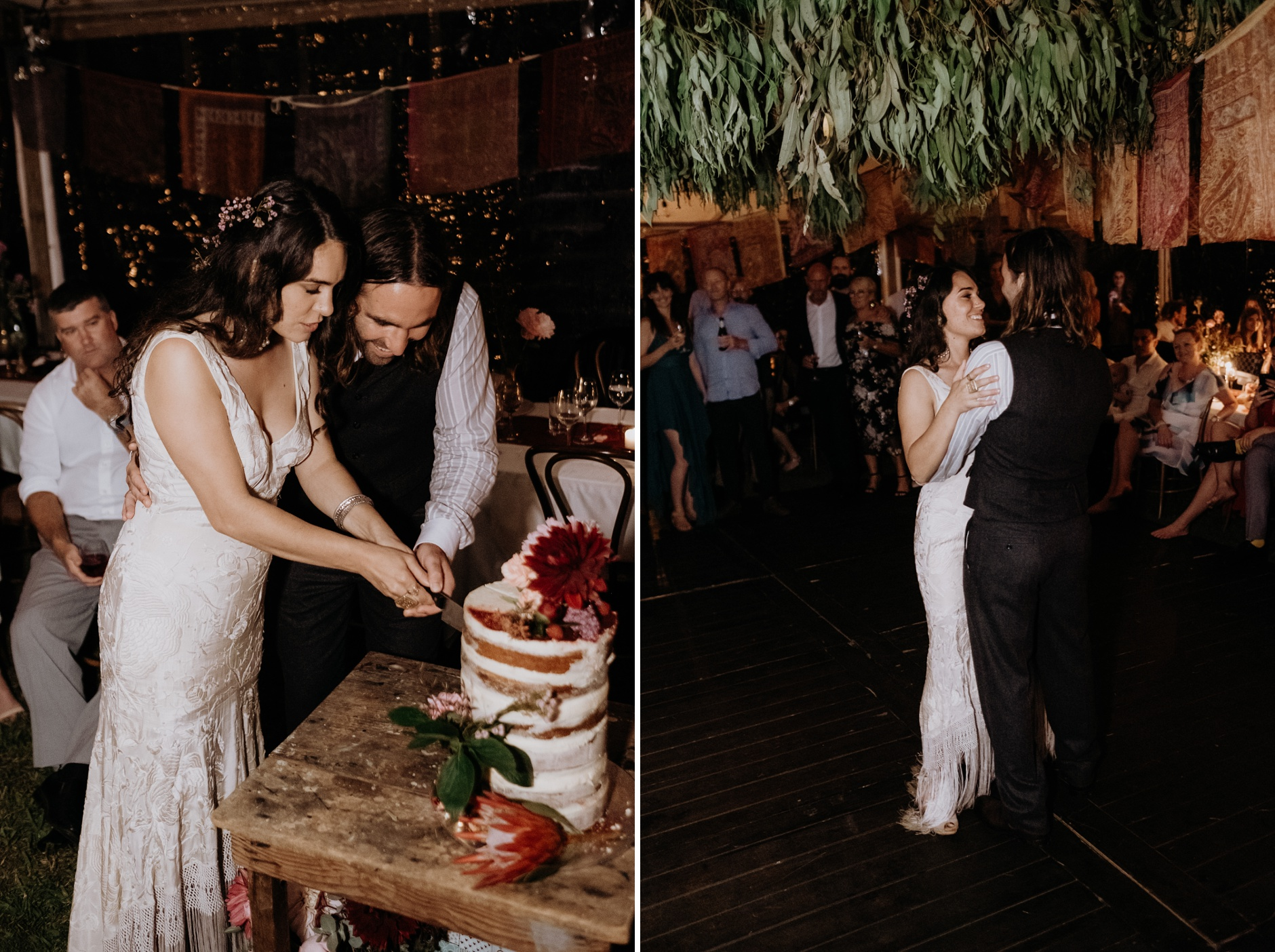 ant&sarah0622a_Byron-Bay-Wedding.jpg