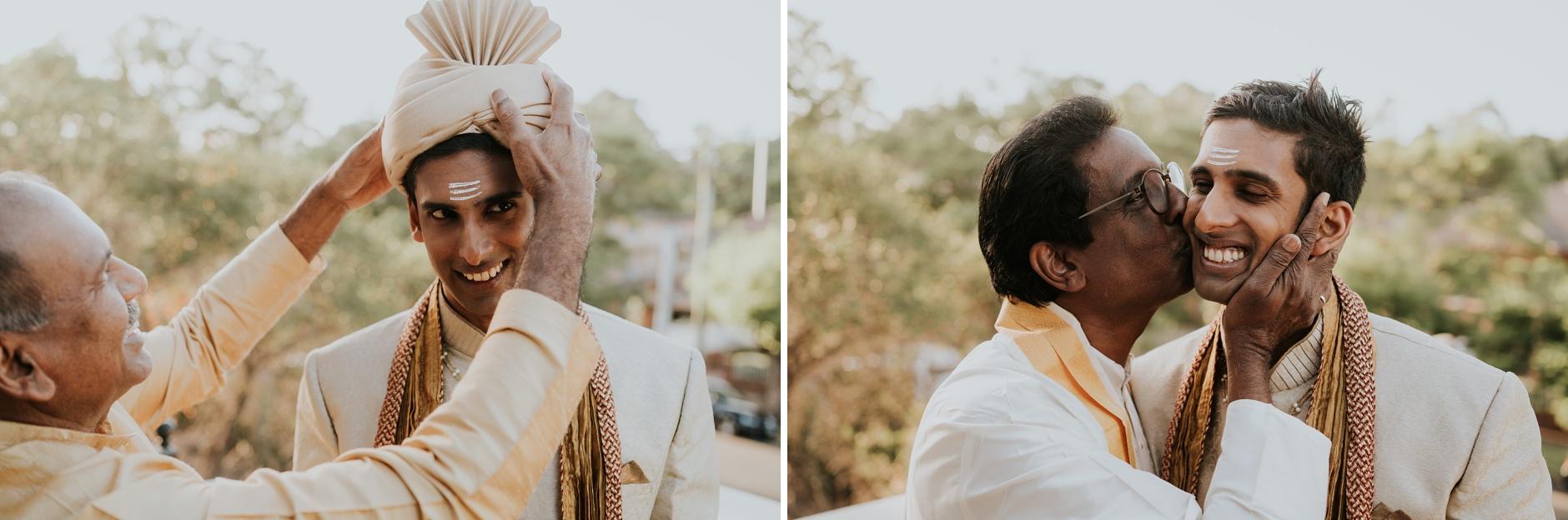 brahman&priyanka0254a_Byron-Bay-Wedding.jpg