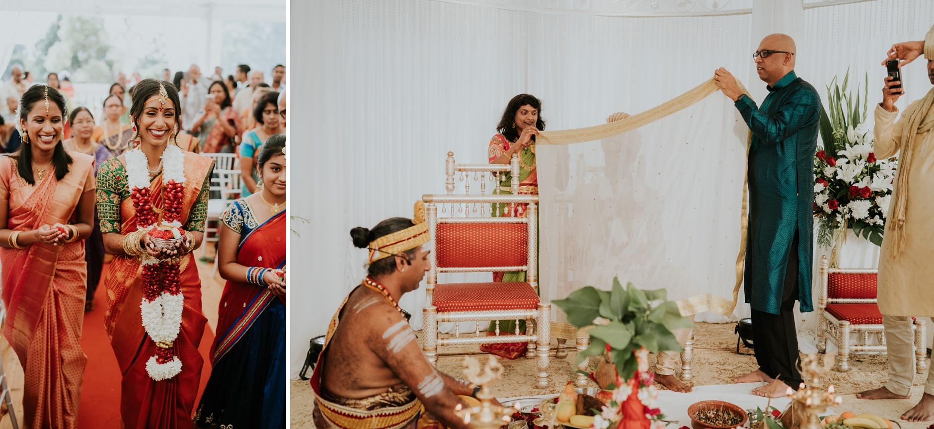 brahman&priyanka0449a_Byron-Bay-Wedding.jpg