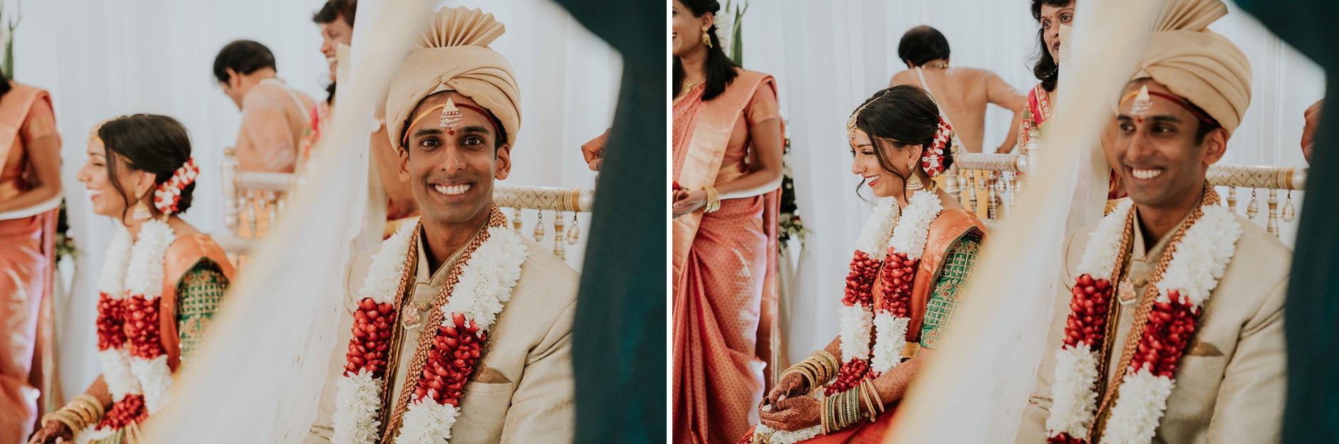 brahman&priyanka0480a_Byron-Bay-Wedding.jpg