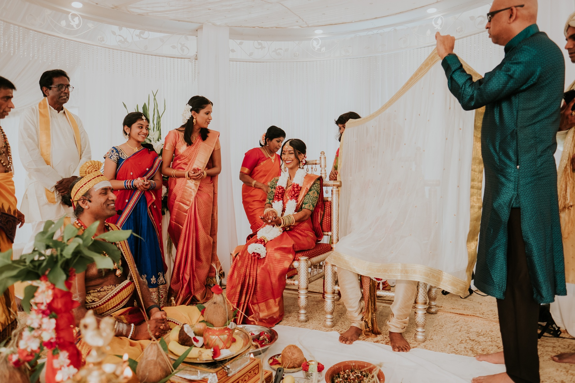brahman&priyanka0471a_Byron-Bay-Wedding.jpg