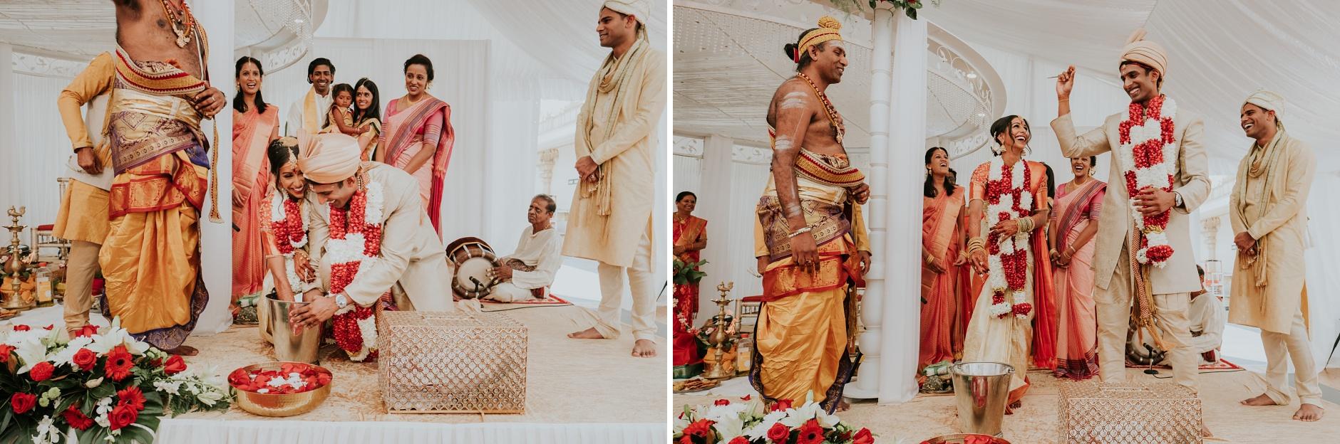brahman&priyanka0730a_Byron-Bay-Wedding.jpg