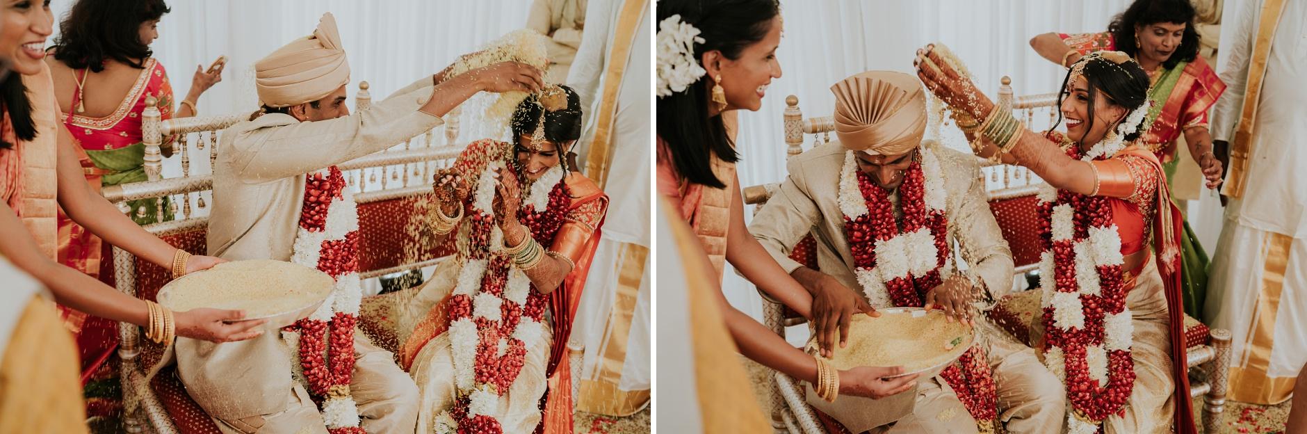 brahman&priyanka0809a_Byron-Bay-Wedding.jpg