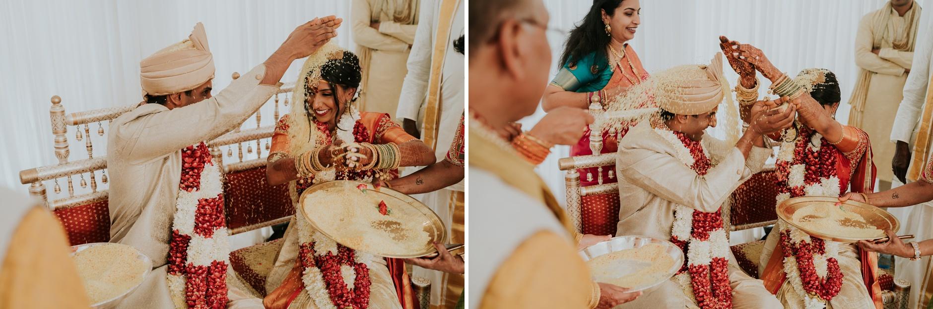 brahman&priyanka0818a_Byron-Bay-Wedding.jpg