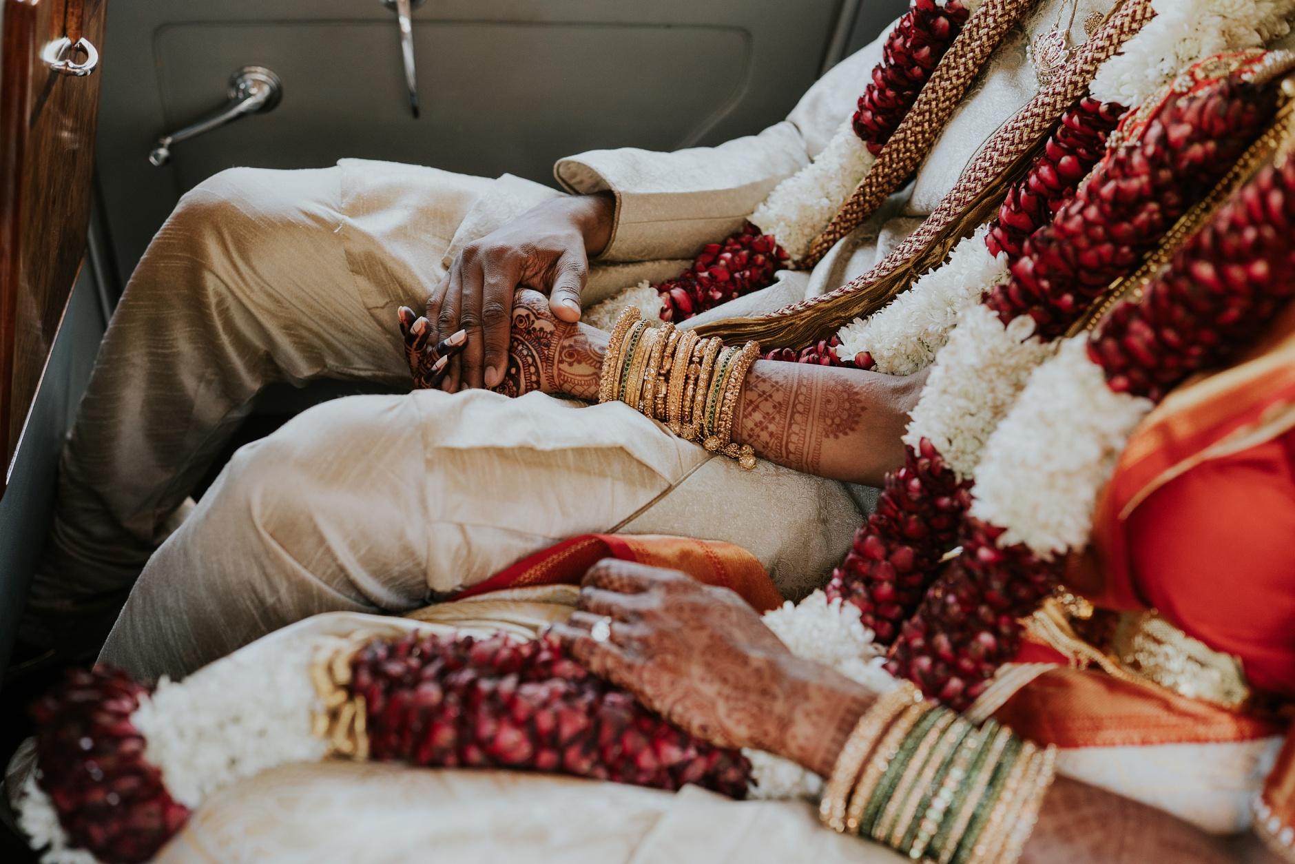 brahman&priyanka1292a_Byron-Bay-Wedding.jpg