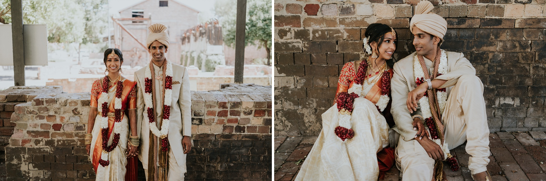 brahman&priyanka1331a_Byron-Bay-Wedding.jpg