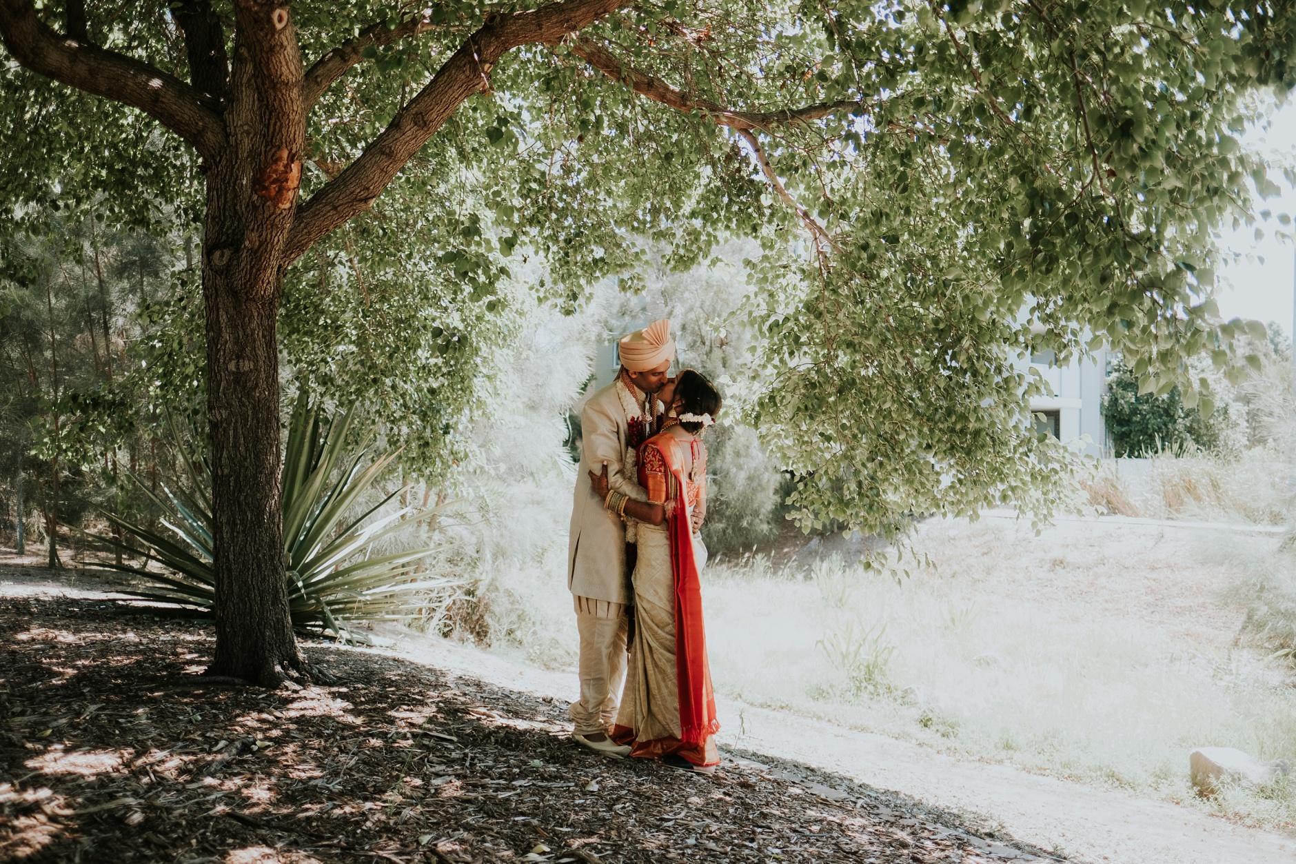 brahman&priyanka1316a_Byron-Bay-Wedding.jpg