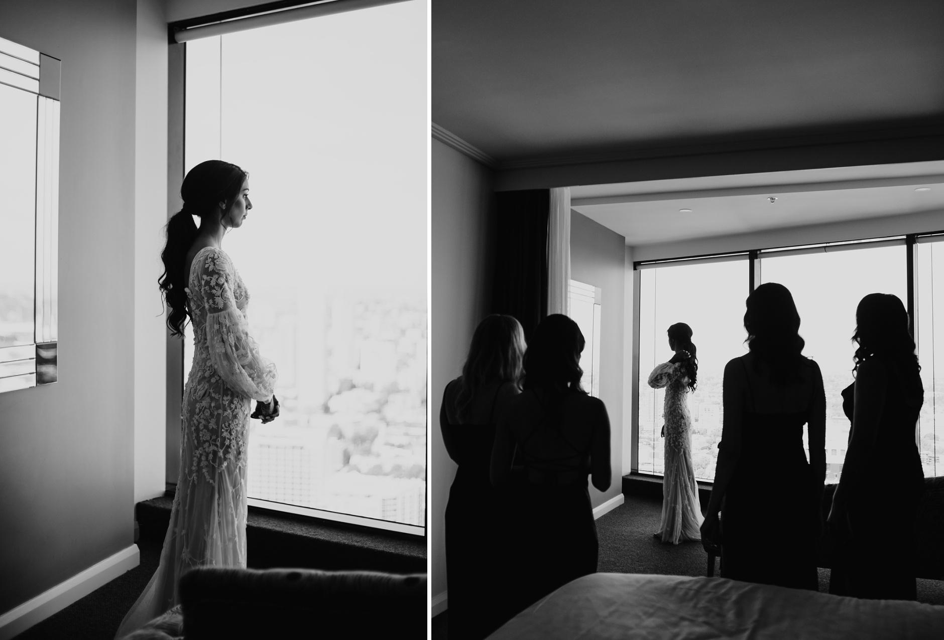 brahman&priyanka1419b_Byron-Bay-Wedding.jpg