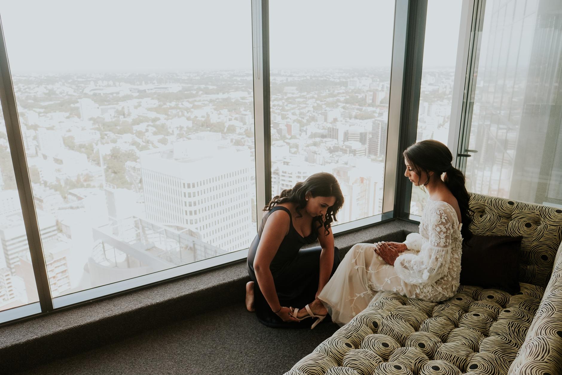 brahman&priyanka1427a_Byron-Bay-Wedding.jpg