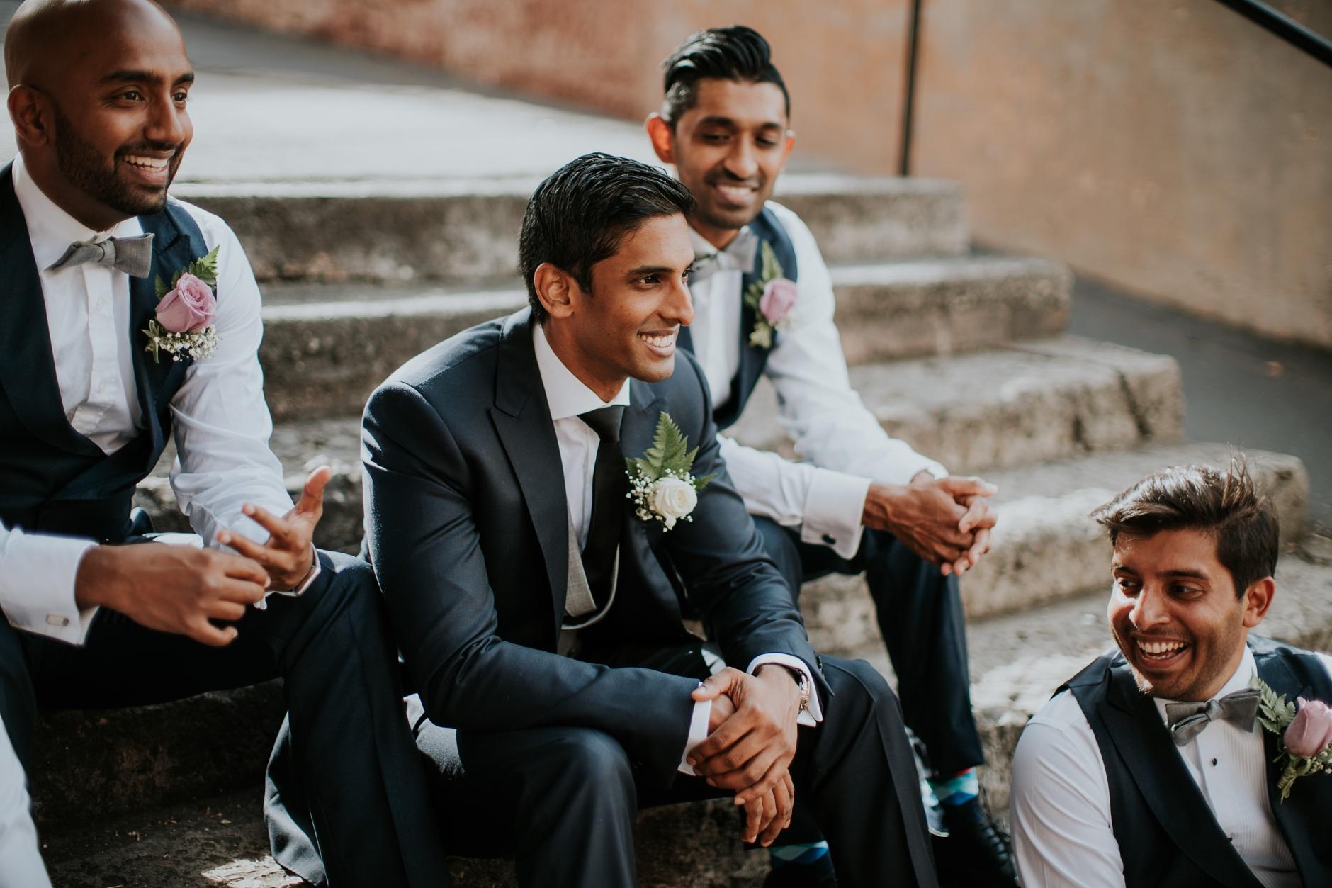 brahman&priyanka1489a_Byron-Bay-Wedding-1.jpg