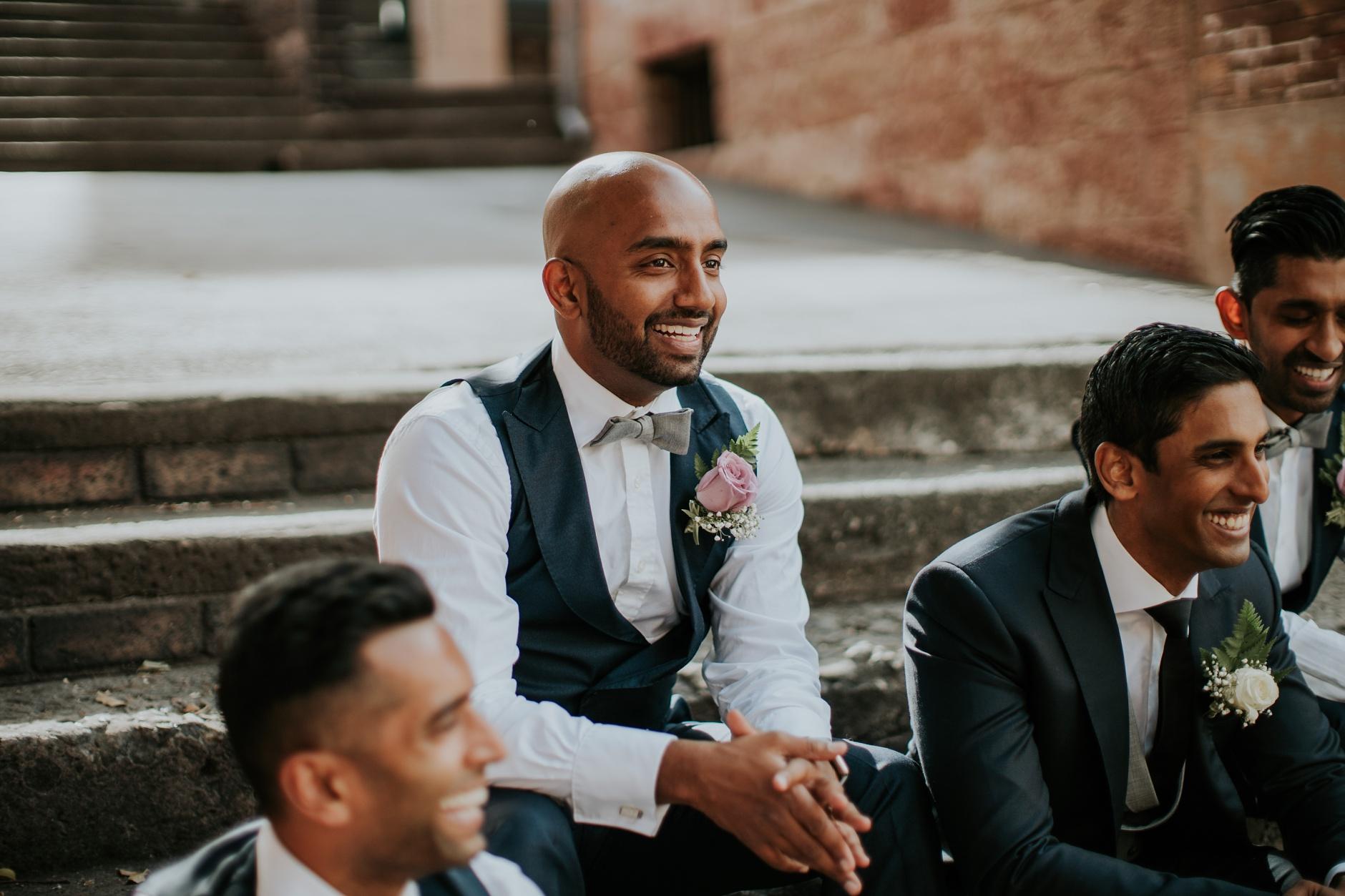 brahman&priyanka1492a_Byron-Bay-Wedding.jpg