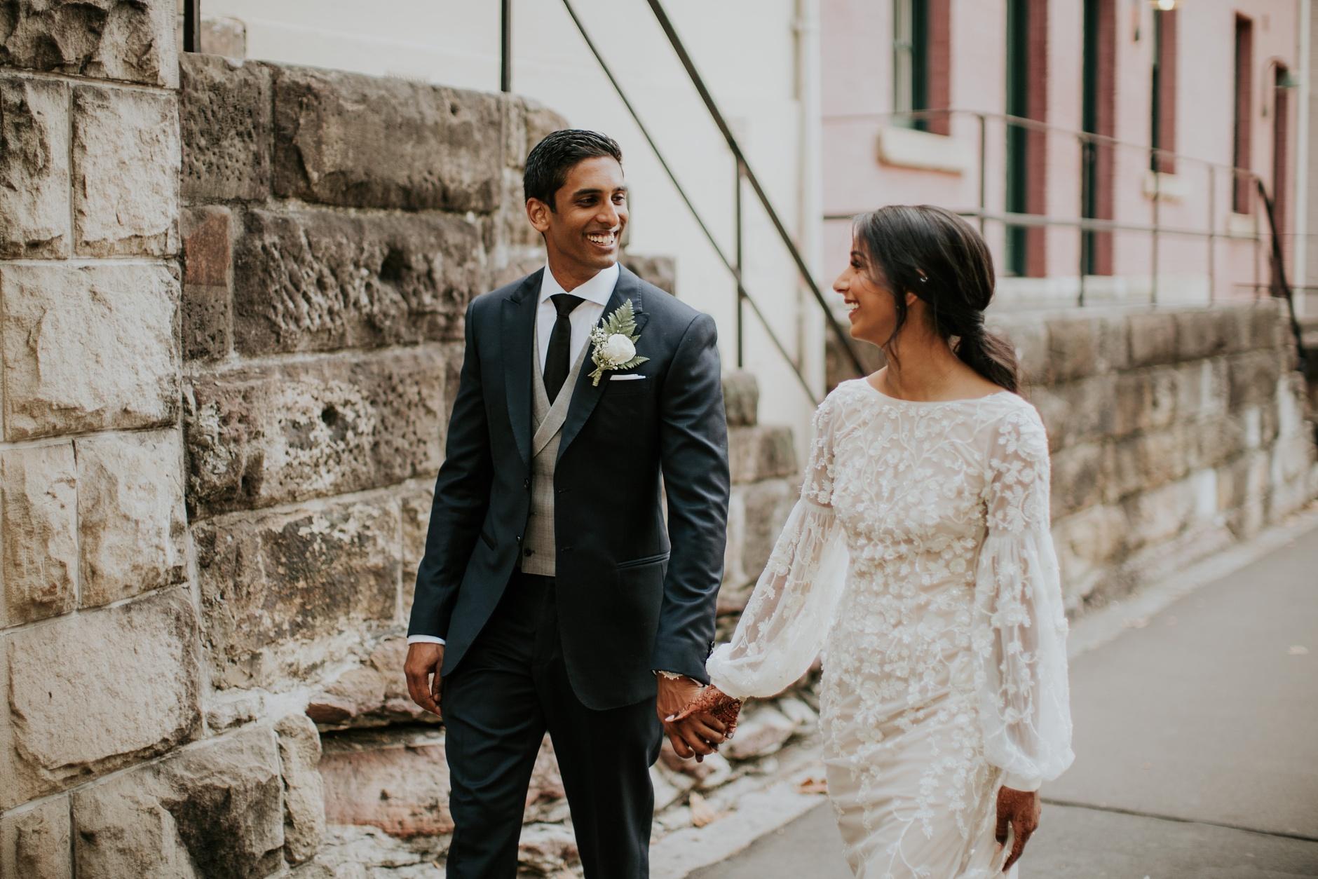 brahman&priyanka1540a_Byron-Bay-Wedding.jpg