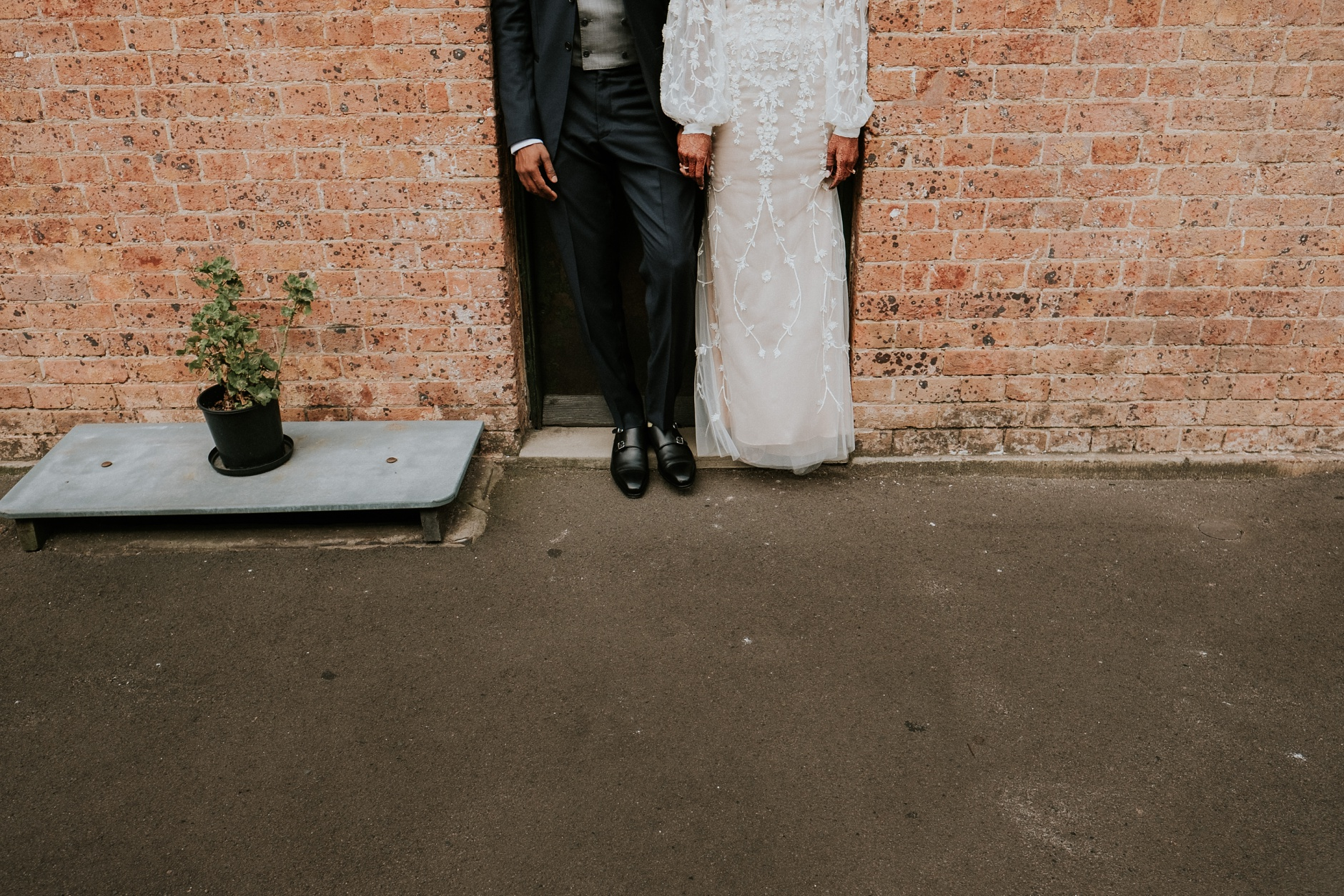 brahman&priyanka1540a_Byron-Bay-Weddingbb.jpg