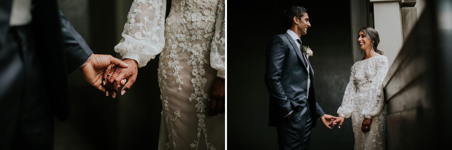 brahman&priyanka1579a_Byron-Bay-Wedding.jpg